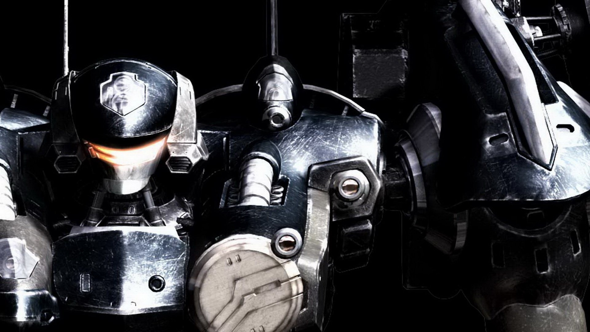 2017-03-27 – armored core image – Full HD Wallpapers, Photos, #1956150    ololoshenka   Pinterest   Armored core and High resolution wallpapers