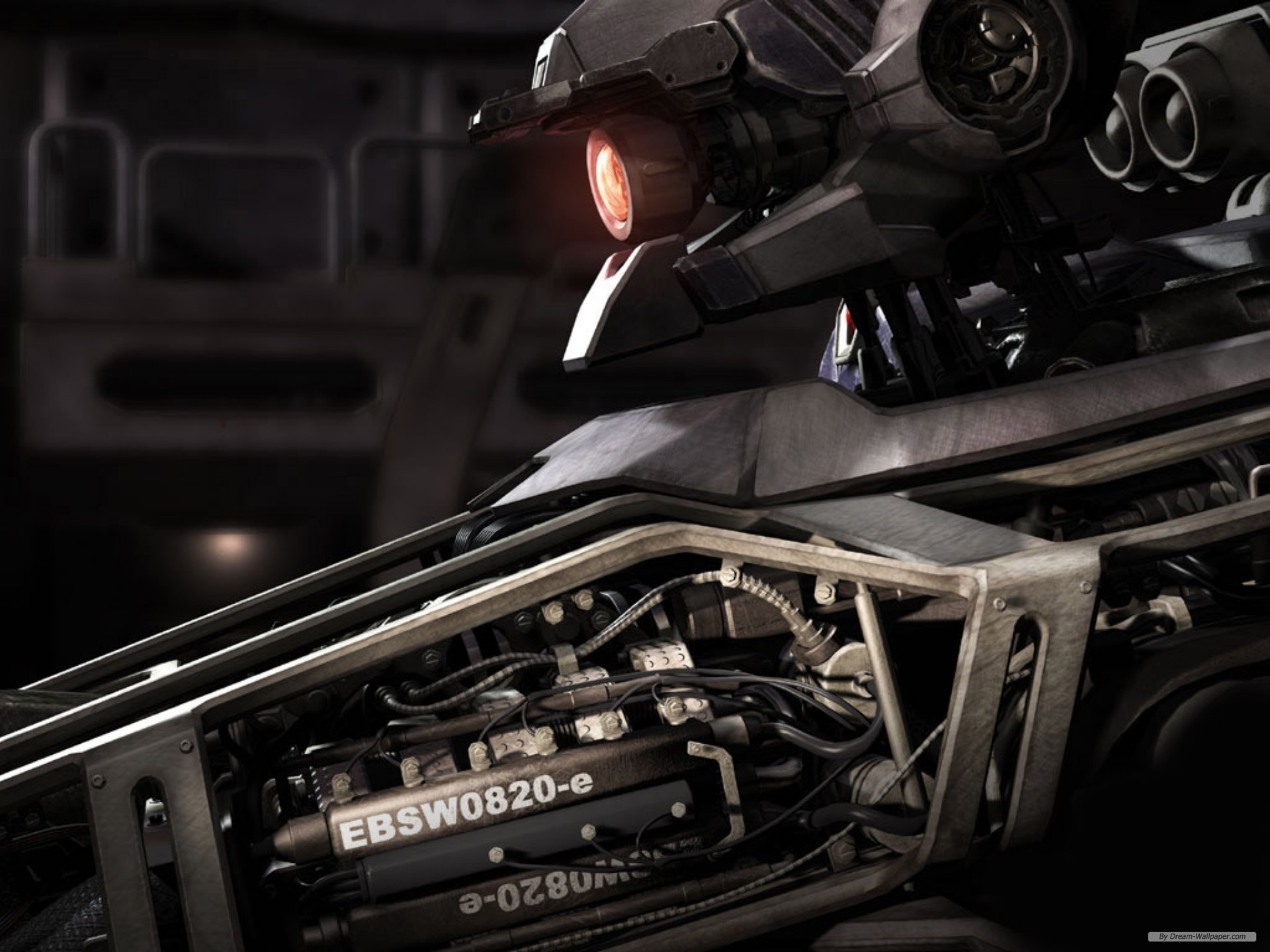 Free Game wallpaper – Armored Core wallpaper – wallpaper – Index  4.