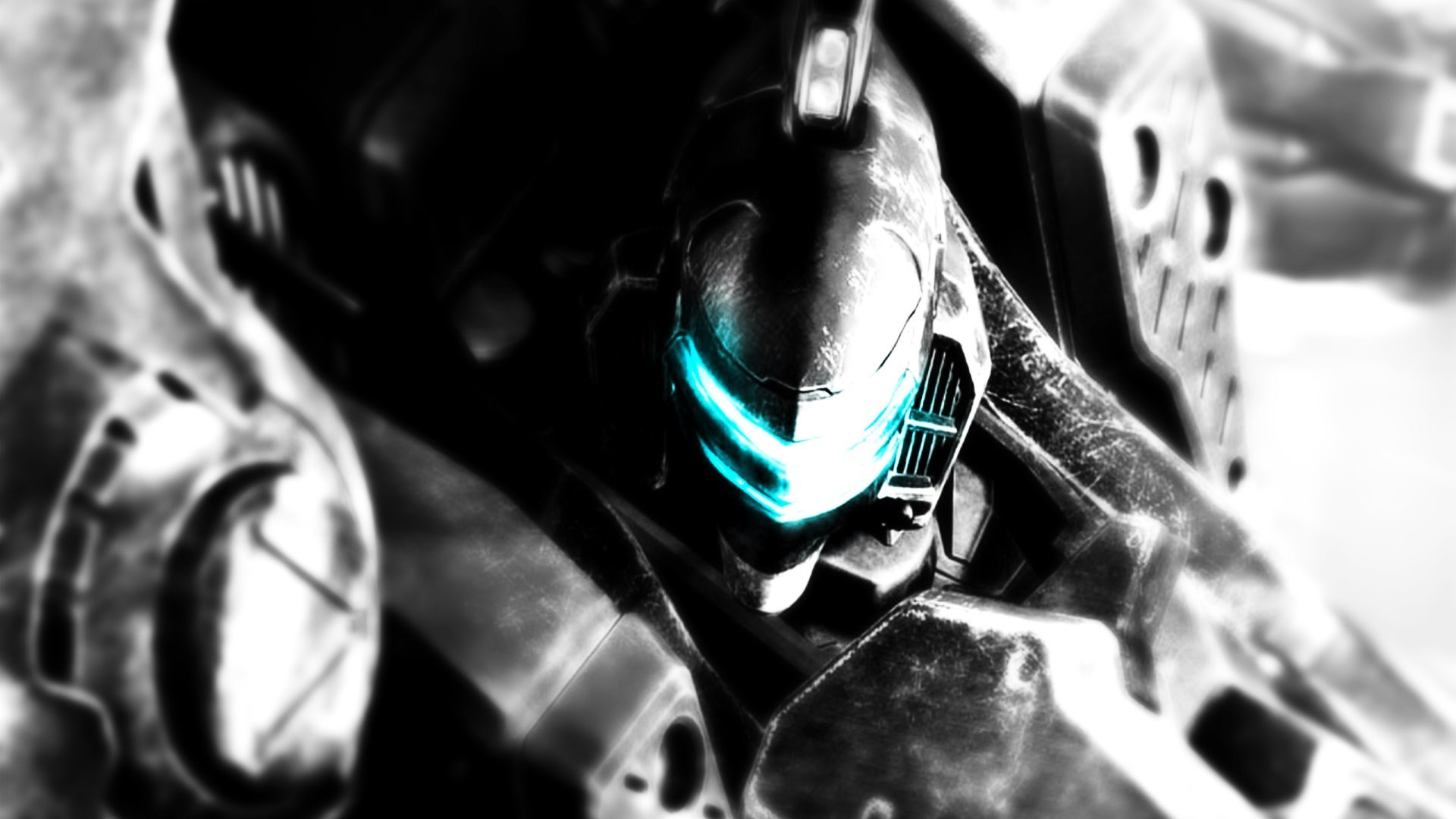 Armored Core Wallpapers Wallpaper 999×799 Armored core v wallpaper (31  Wallpapers)   Adorable Wallpapers   Wallpaper   Pinterest   Armored core  and …