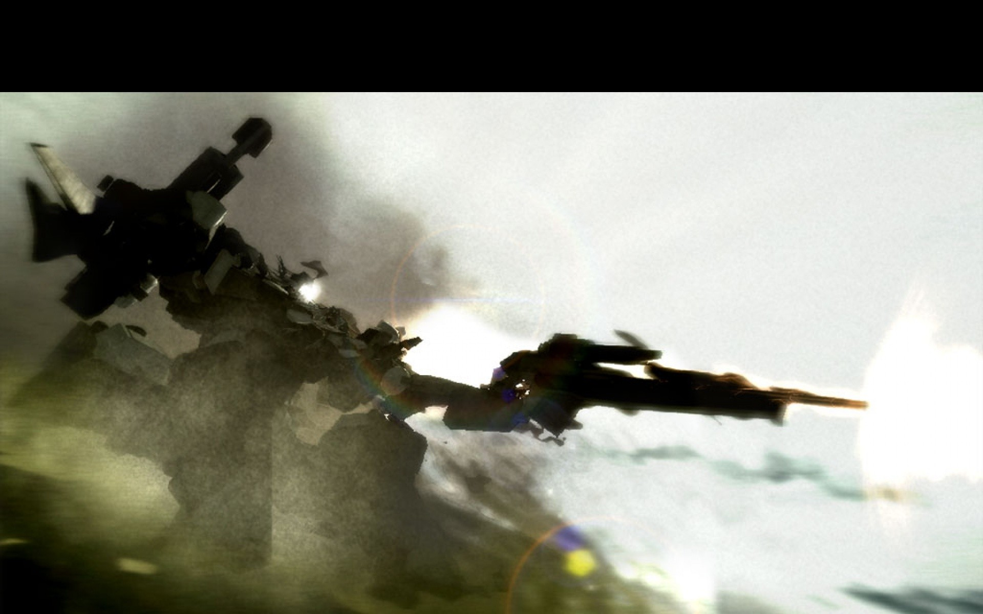 Armored Core 4 Related Keywords & Suggestions – Armored Core 4 .