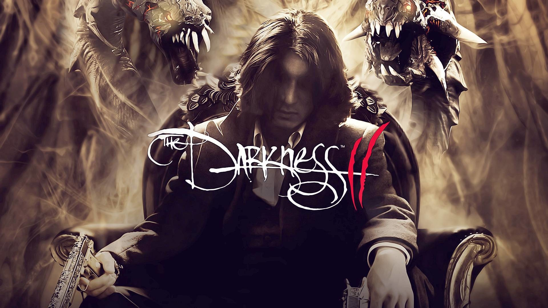 Index of /wp-content/gallery/the-darkness-2-wallpapers