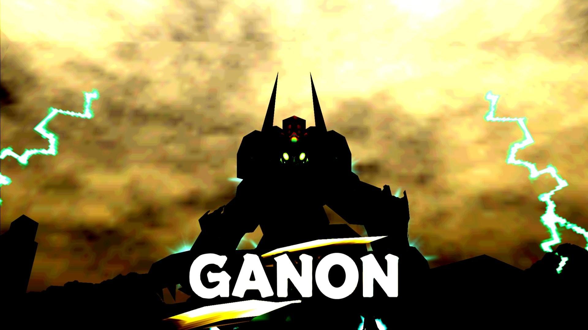Ganondorf The Legend of Zelda Ganon wallpaper | | 256062 |  WallpaperUP