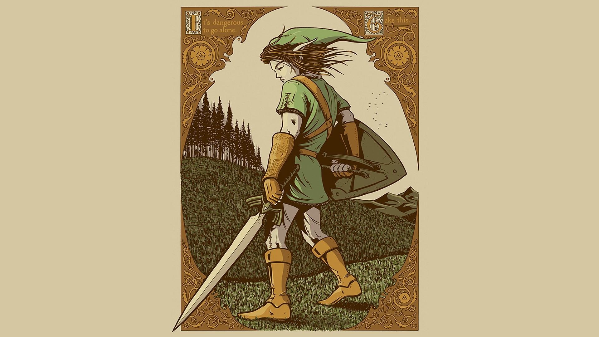 Nintendo video games Link Zelda Ganondorf The Legend of Zelda fan art  Shigeru Miyamoto wallpaper | | 196418 | WallpaperUP