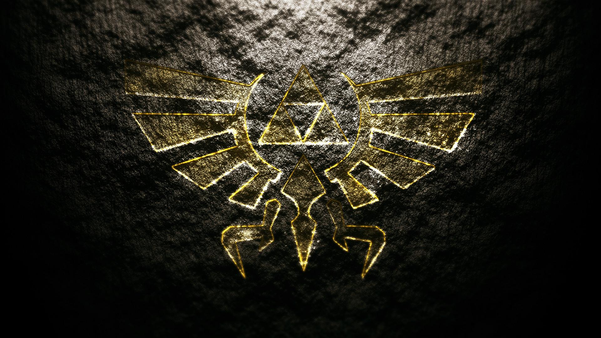 GREAT KING OF EVIL: GANONDORF
