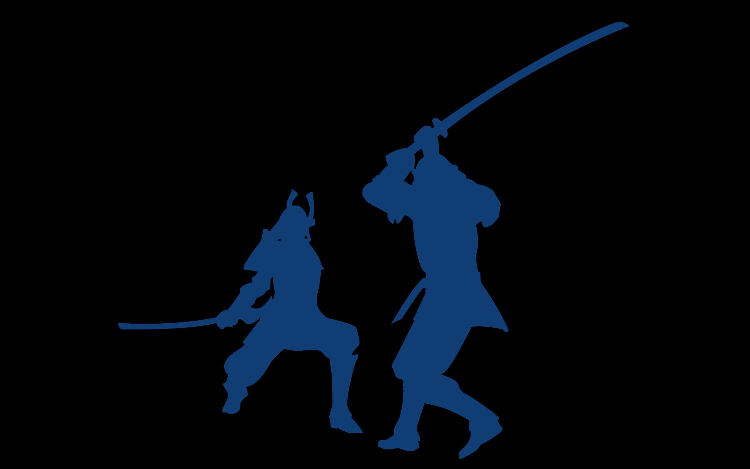 Link, Ganondorf, Samurai, Yu Yu Hakusho, Samurai Jack, Assassins Creed,