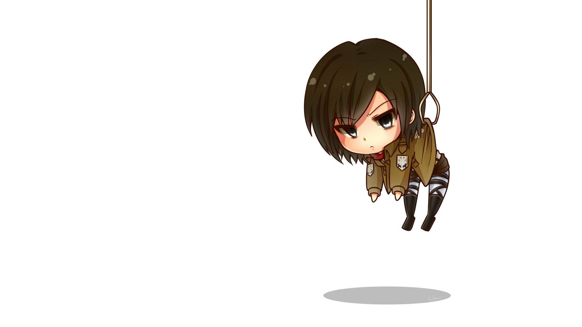 1456 Attack On Titan HD Wallpapers   Backgrounds – Wallpaper Abyss – Page 3