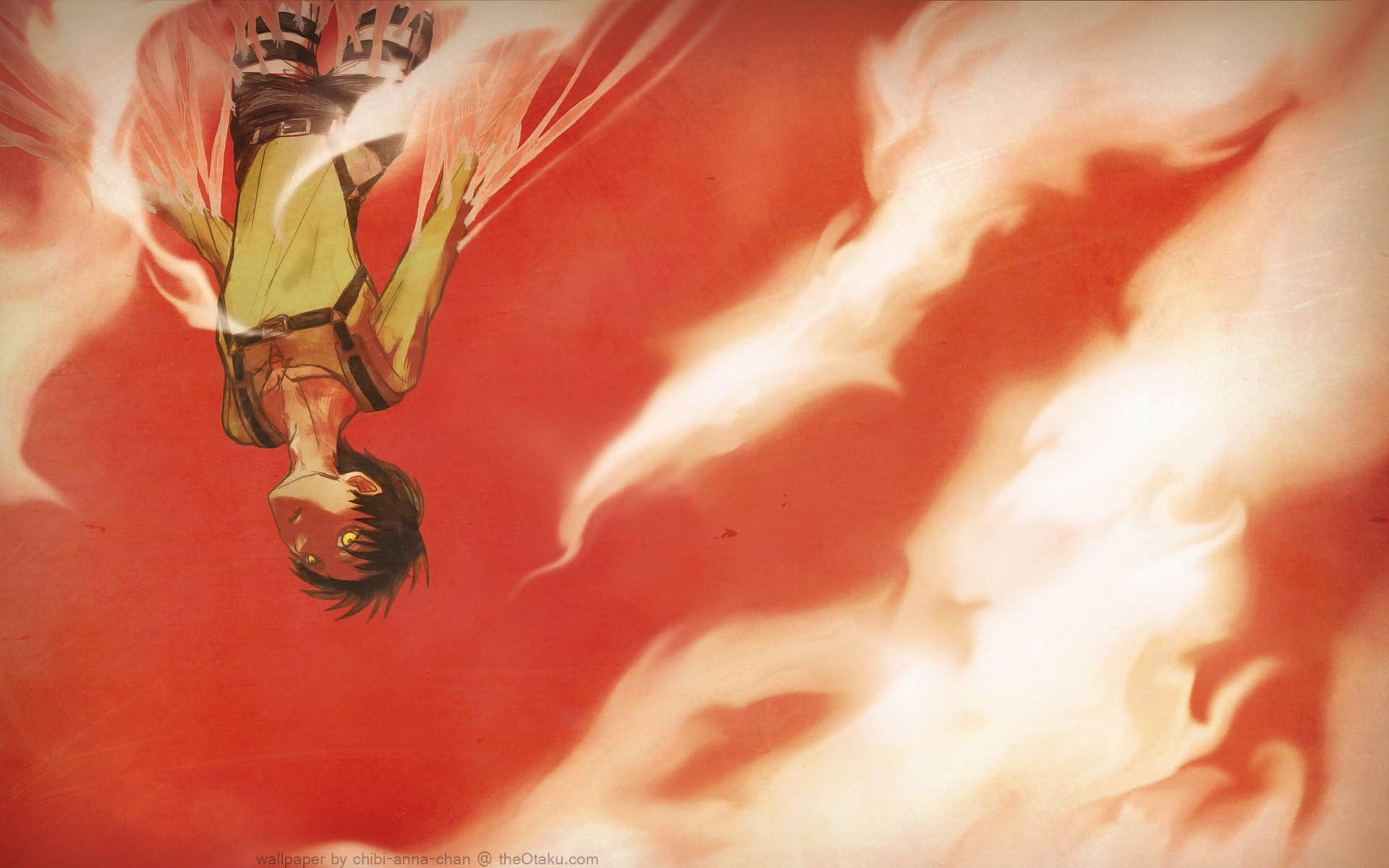 pictures of attack on titan – attack on titan category