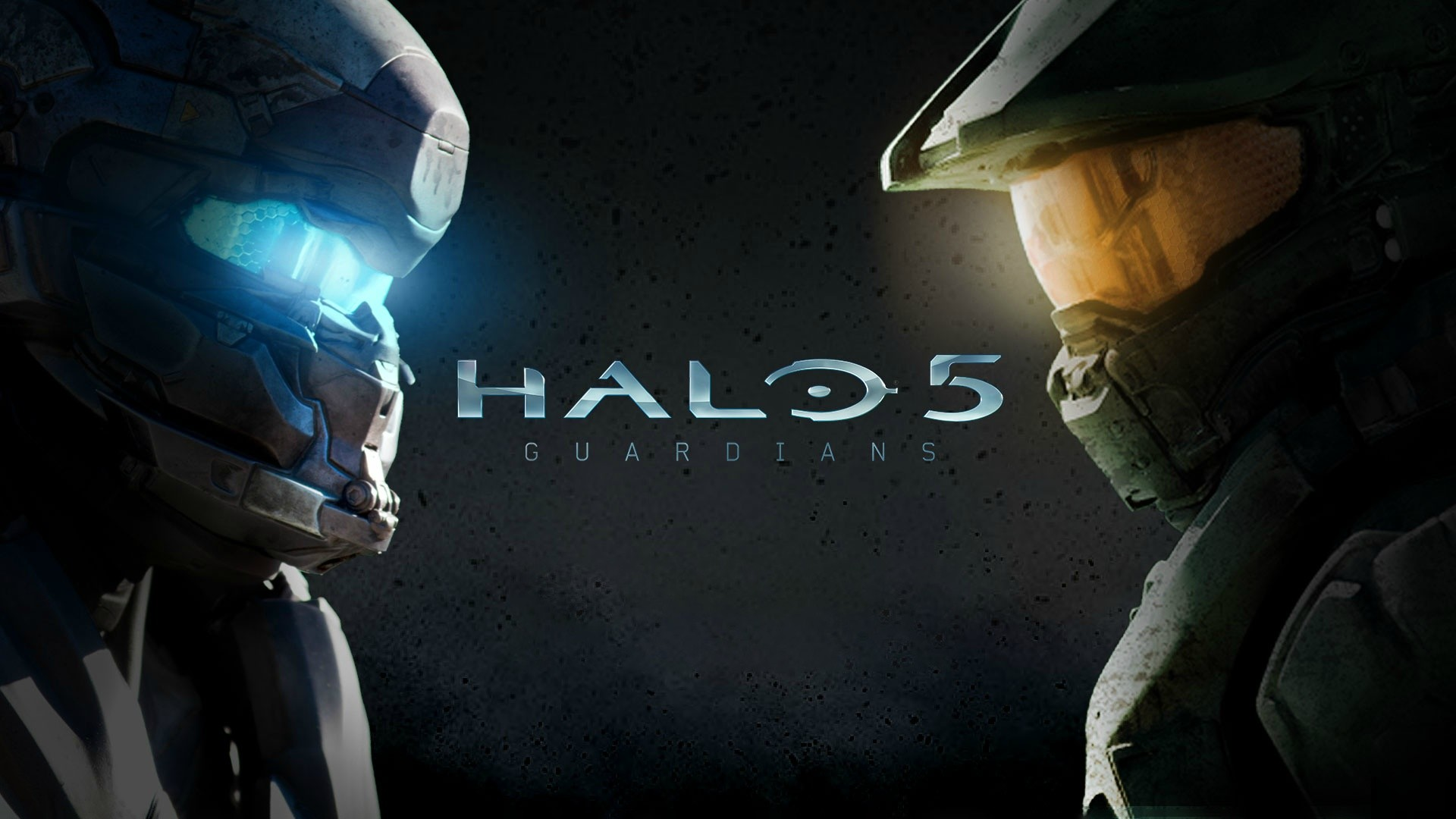 Nieuwe Halo 5 DLC teaser, Halo Wars 2 images uitgebracht .