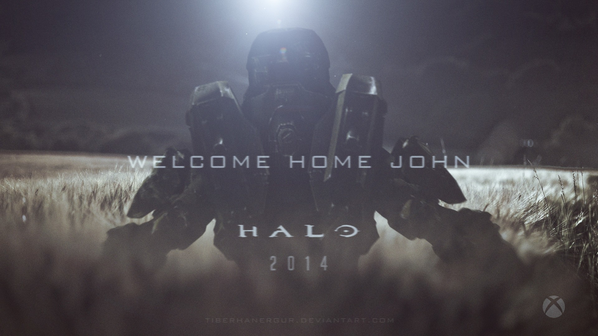 Halo, Master Chief, Xbox One, Halo: Master Chief Collection, Halo 5, Video  Games Wallpapers HD / Desktop and Mobile Backgrounds
