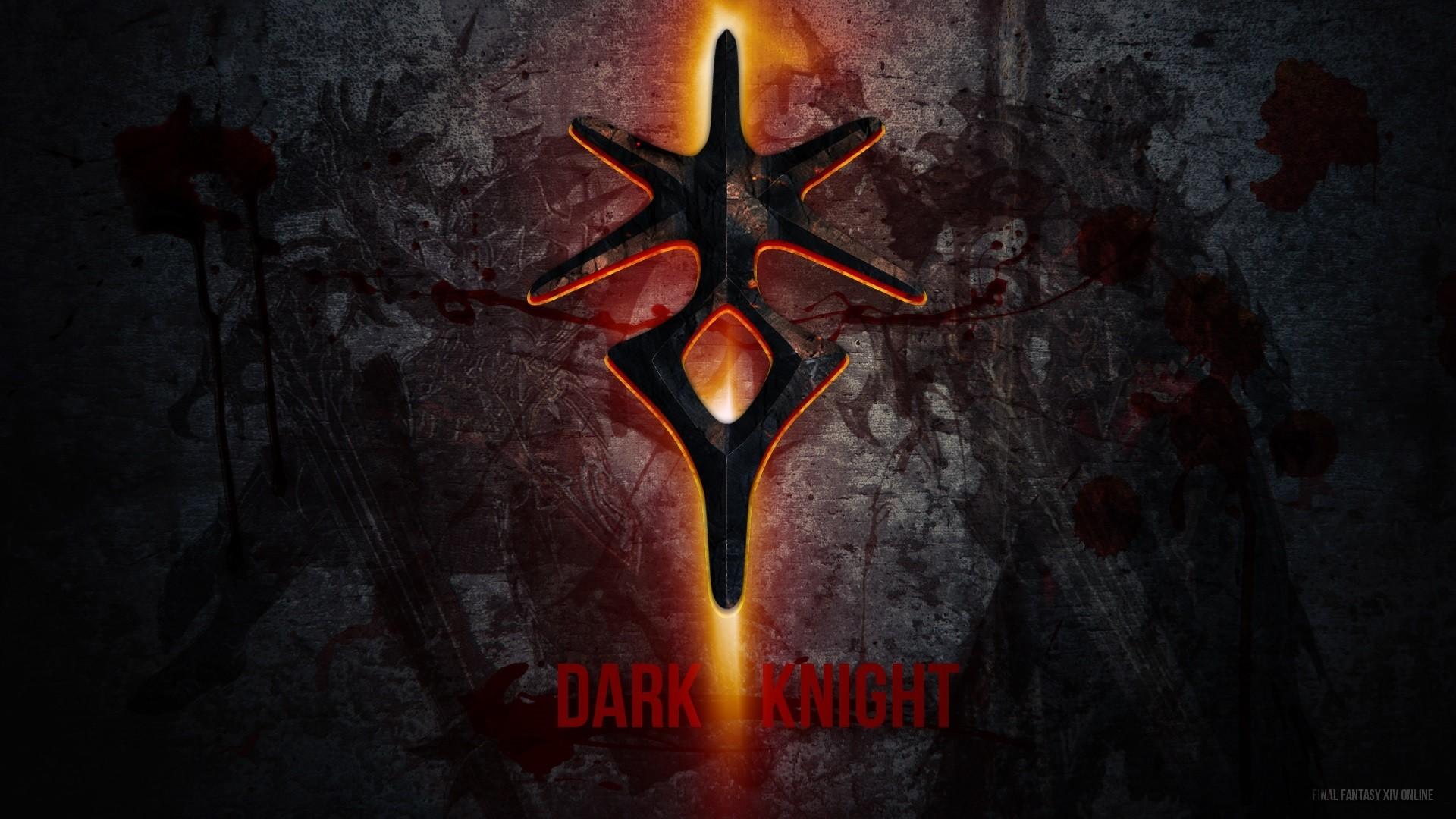 13 final fantasy xiv a realm reborn video games eorzea cafe dark knight  wallpaper | wallpaper tags | Wallpaper Better