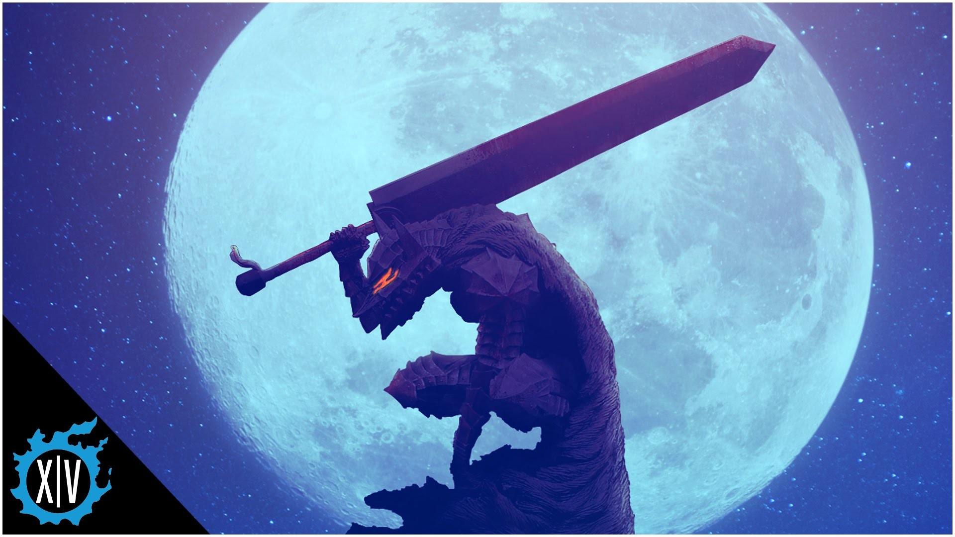 Final Fantasy XIV – Dark Knight BIS Gear & Materia Melding (Patch 3.3) –  YouTube