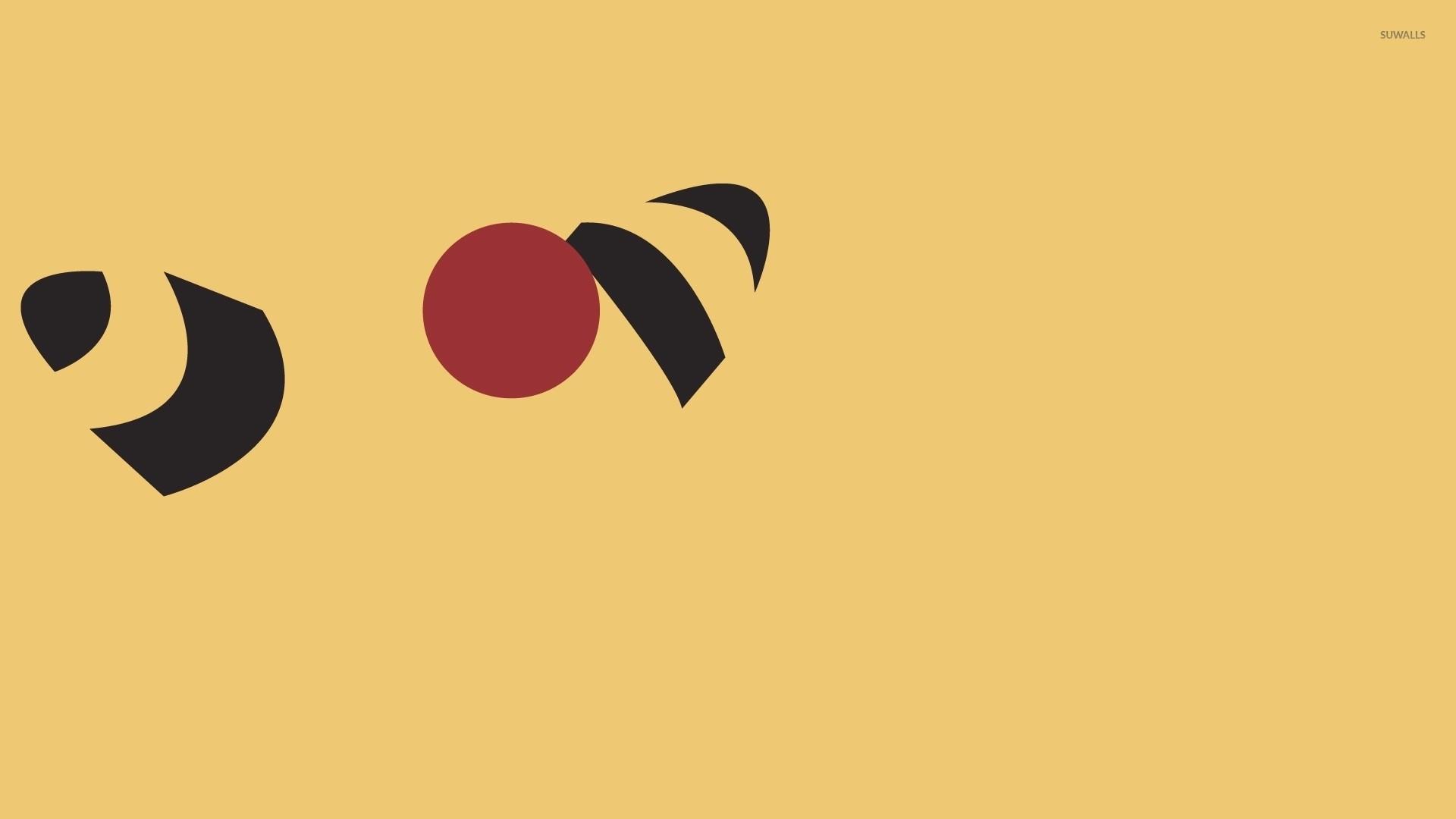 Ampharos – Pokemon wallpaper jpg