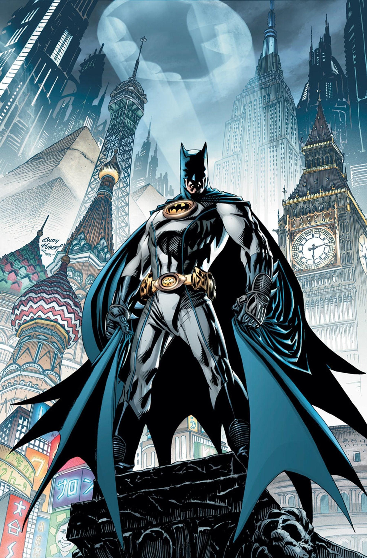 batman begins iphone lock screen wallpaper