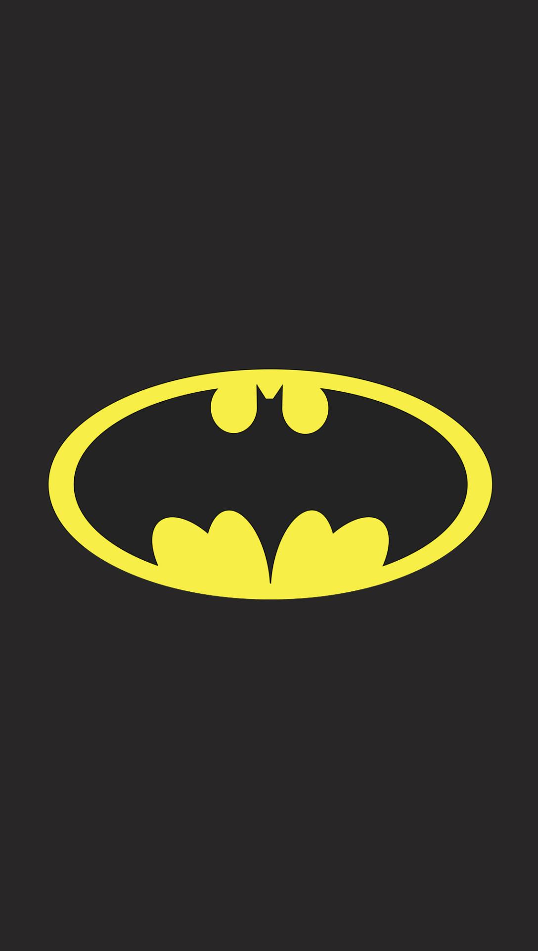batman lockscreen | Tumblr