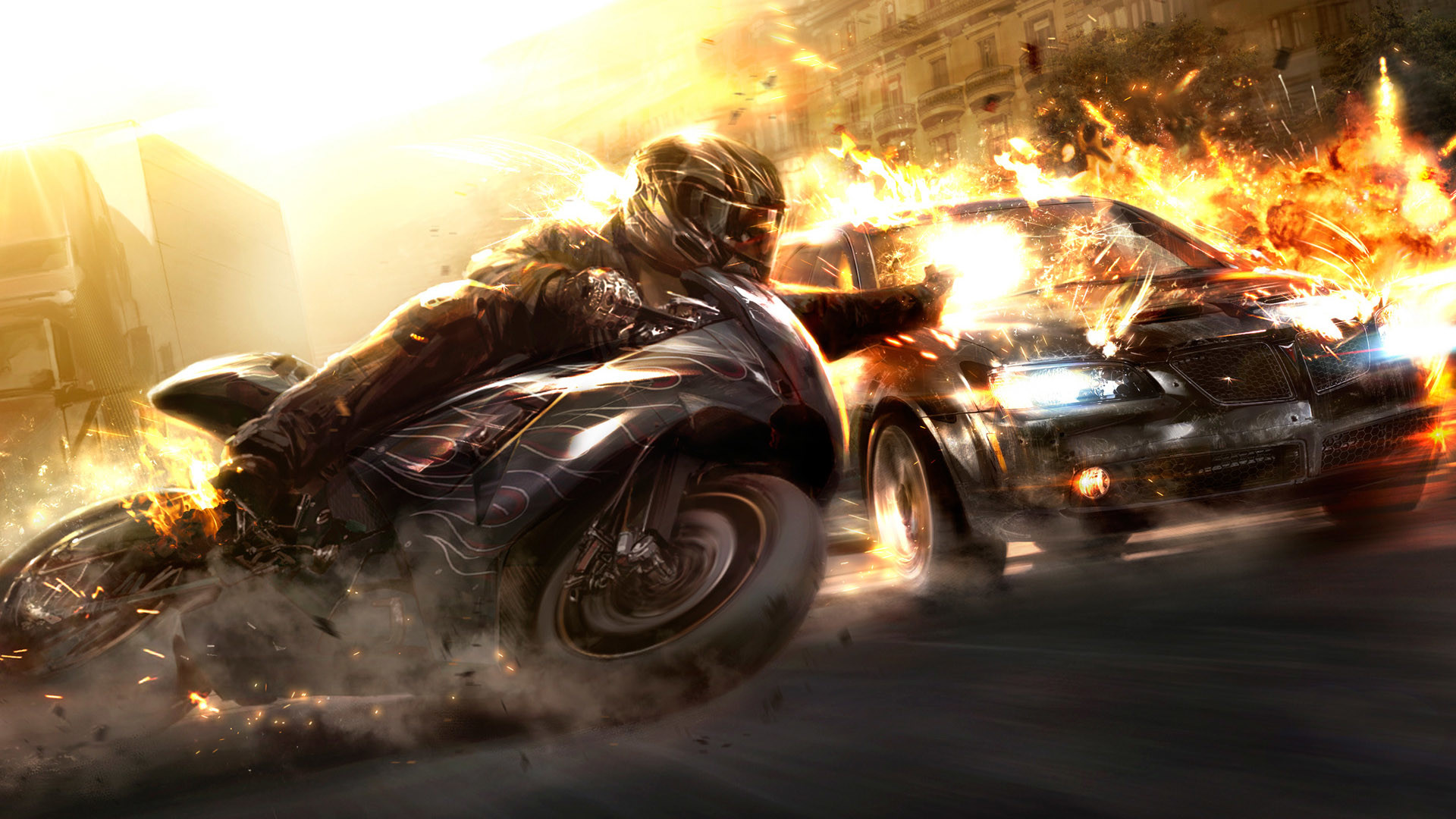 0 HD Game Wallpapers HD Games Wallpapers Group (9)