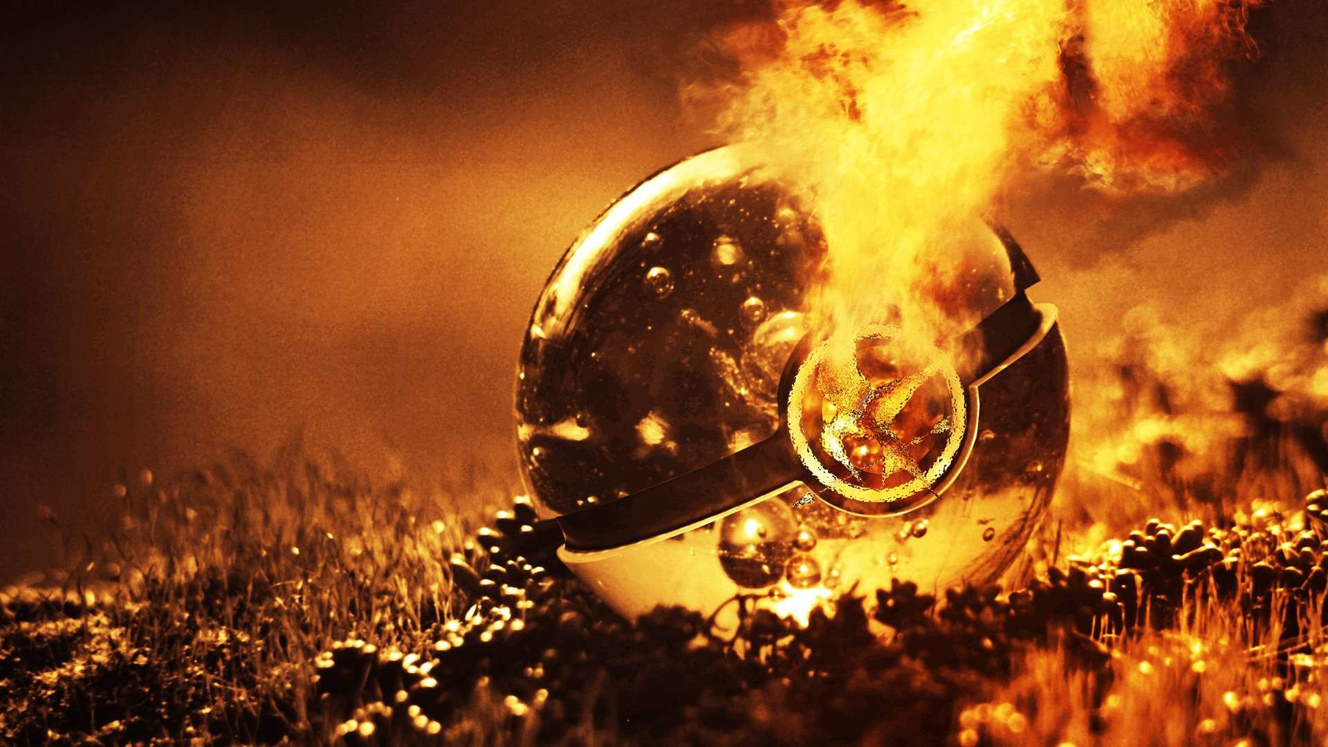 amazing-pokeball-hunger-games-wide-hd-new-wallpaper-