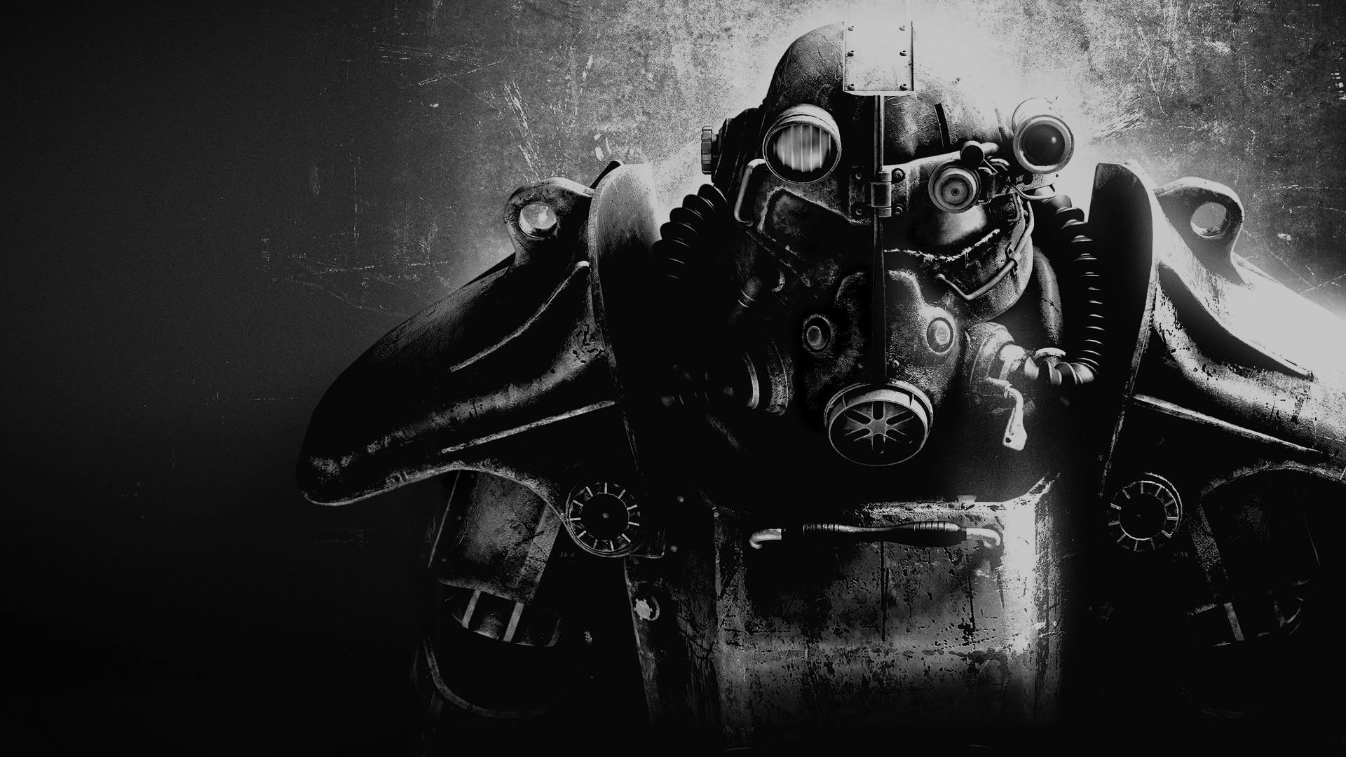Gaming-Wallpapers-Images-Hd