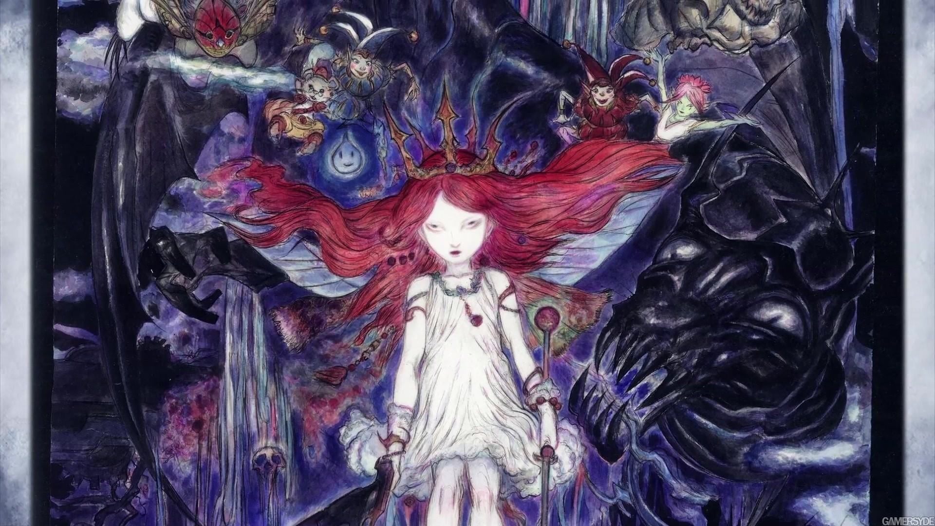 Galerie Child of Light – Fichier: Yoshitaka Amano (1920×1080) – 2014-04-07  21:29:15