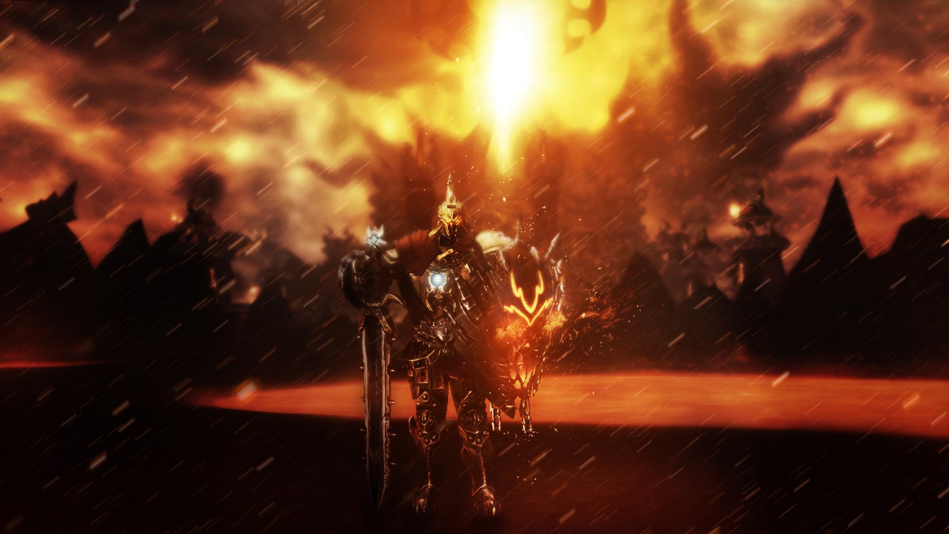 https://fc07.deviantart.net/fs71/f/2014/021/d/5/ares_the_god_of_war__smite __by_banan163-d732g6x.jpg