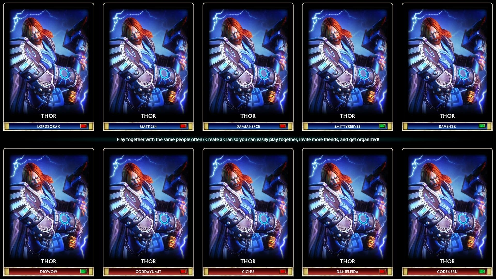 SMITE mmo online battle fighting fantasy warrior wallpaper | |  406716 | WallpaperUP