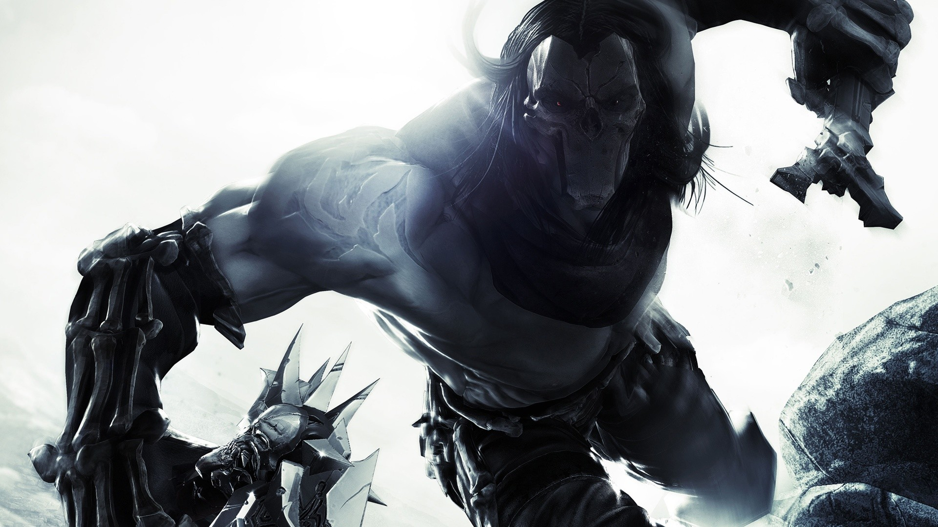 Full HD Games Wallpapers Group 1920×1080 Full HD Games Wallpapers (47  Wallpapers)