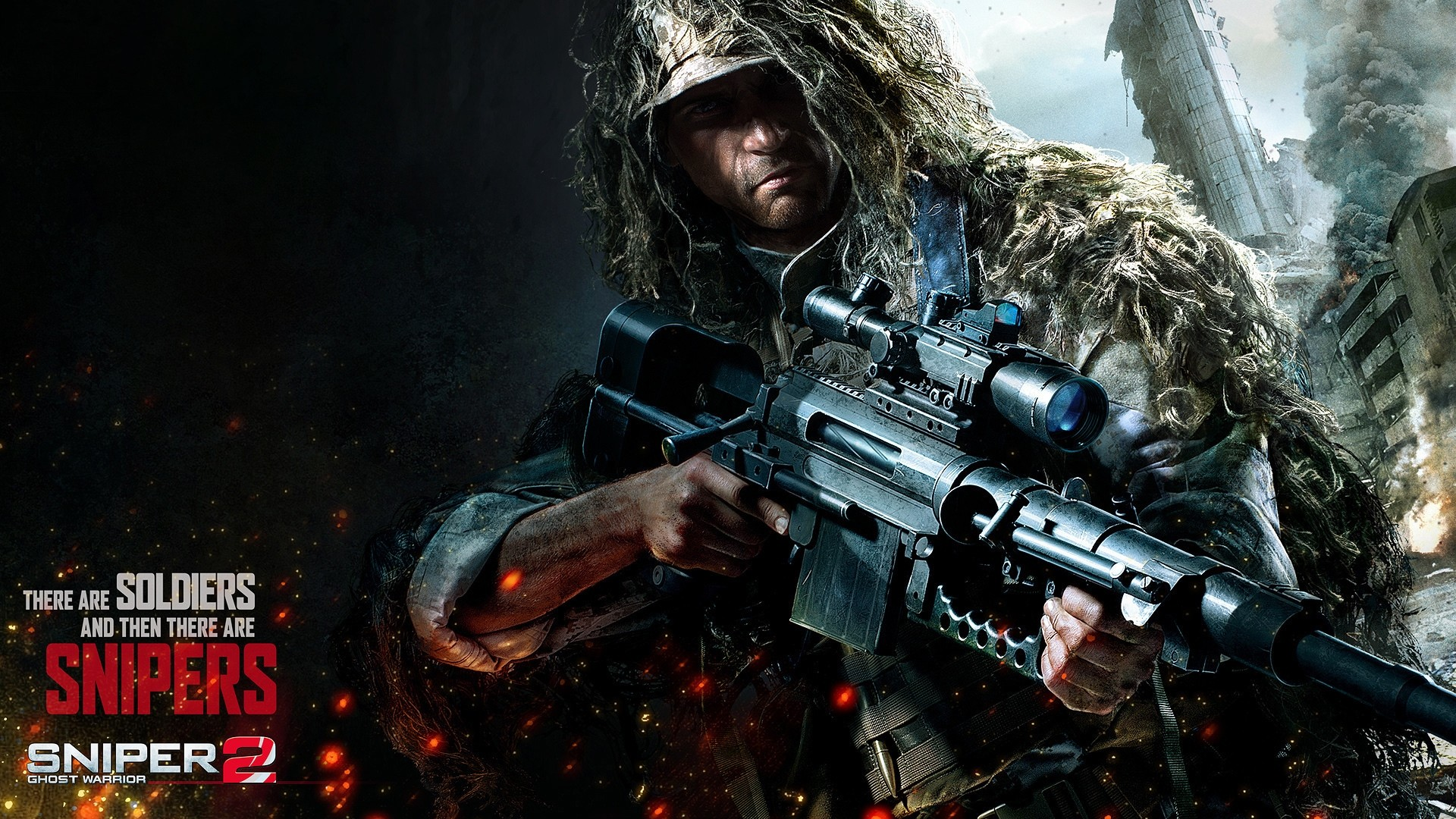KNG High Quality Gaming Wallpapers Gaming Wallpapers for