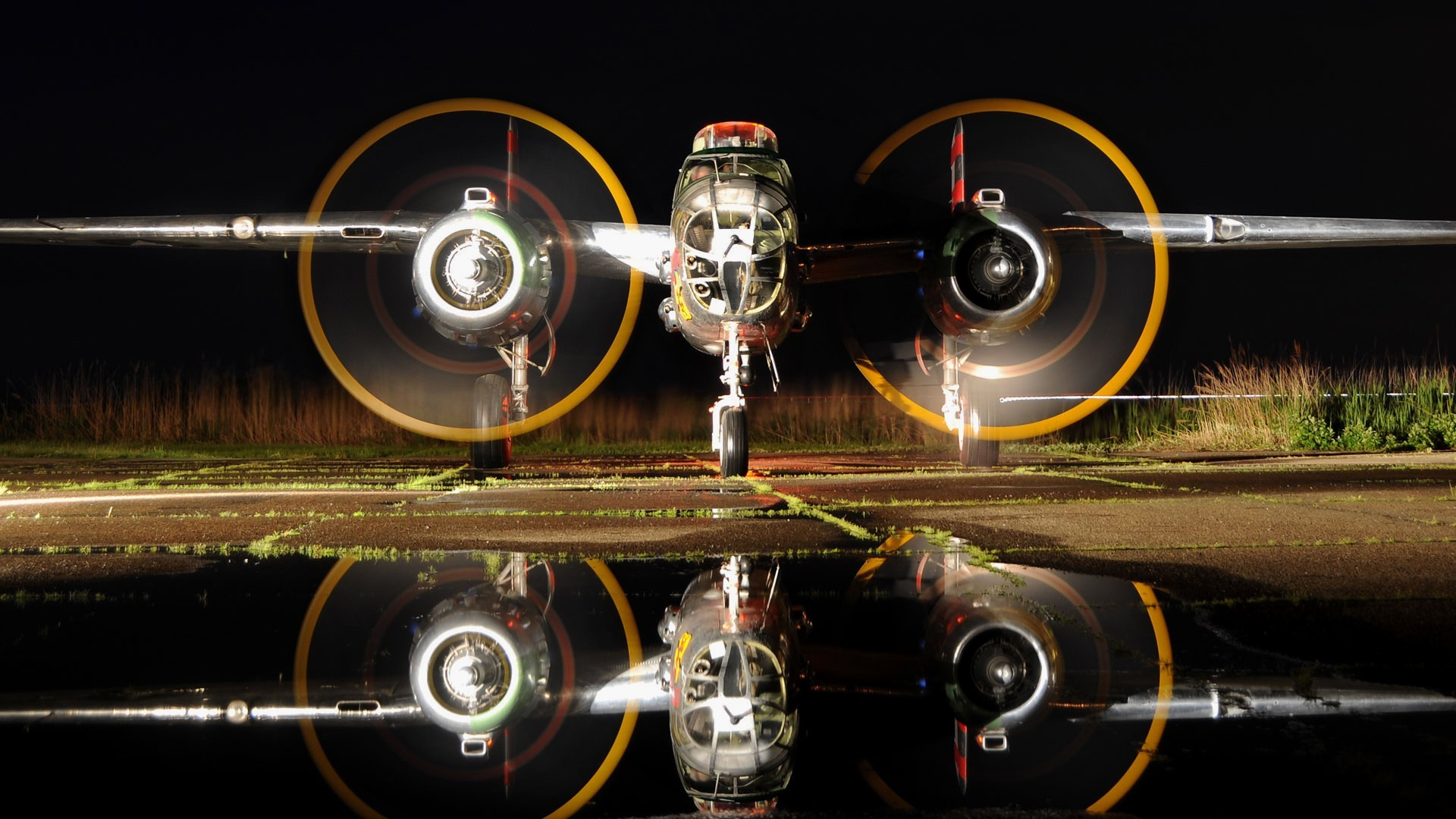 military water reflection wallpaper     27455   WallpaperUP .