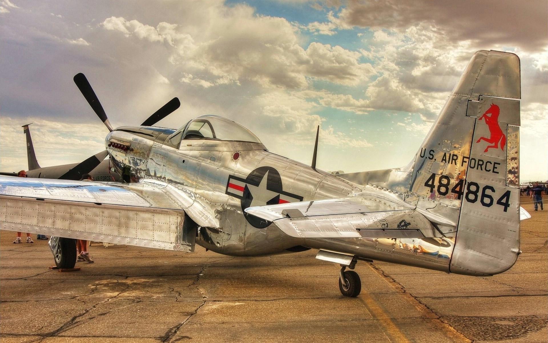 Download Vintage Aviation Wallpaper Free #ub0l9 px 373.82 KB  Other Commercial. Civil.
