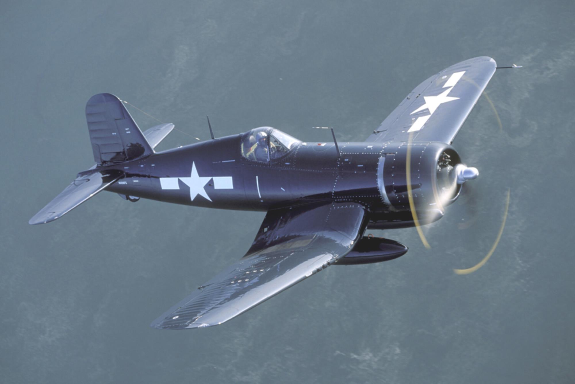 ww2 planes wallpaper post – photo #33