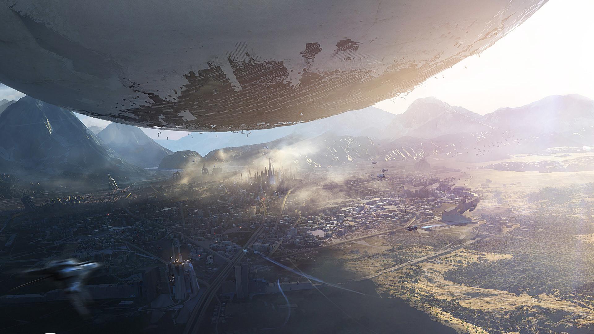 Wallpapers-Destiny-Game-Wallpaper