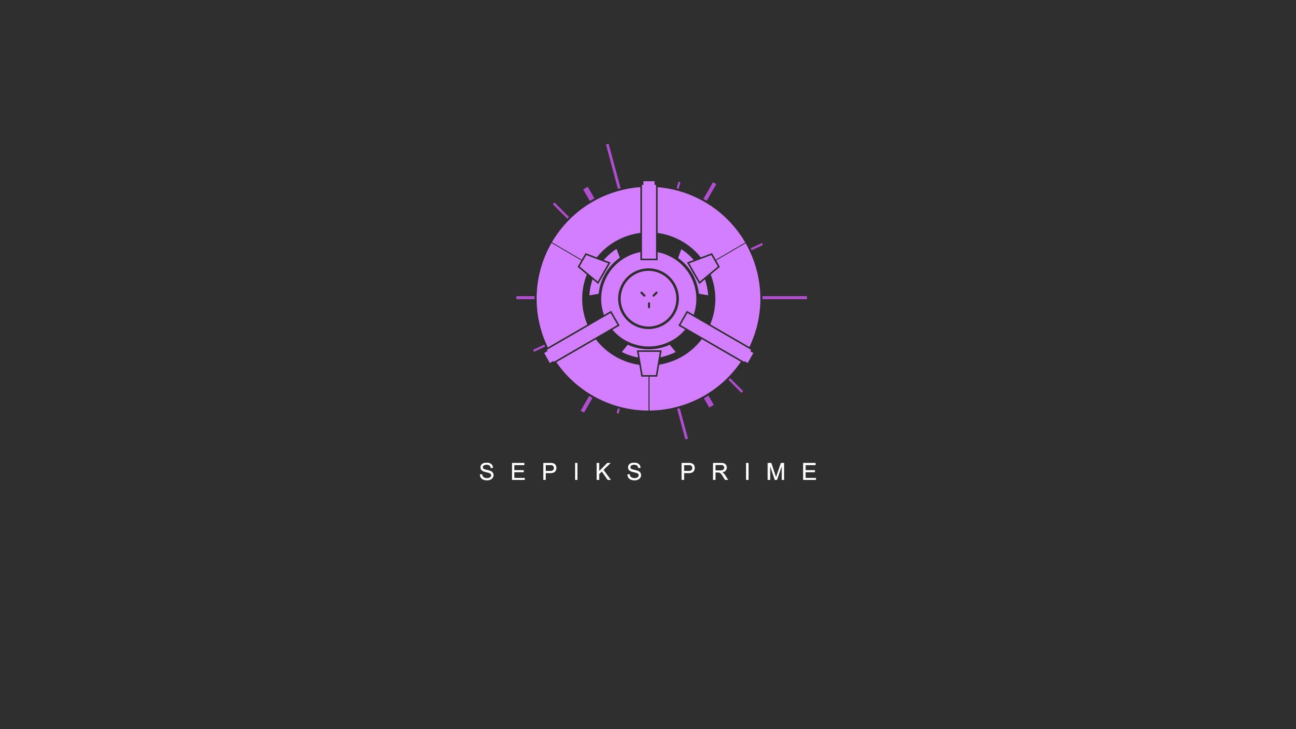 General Destiny (video game)