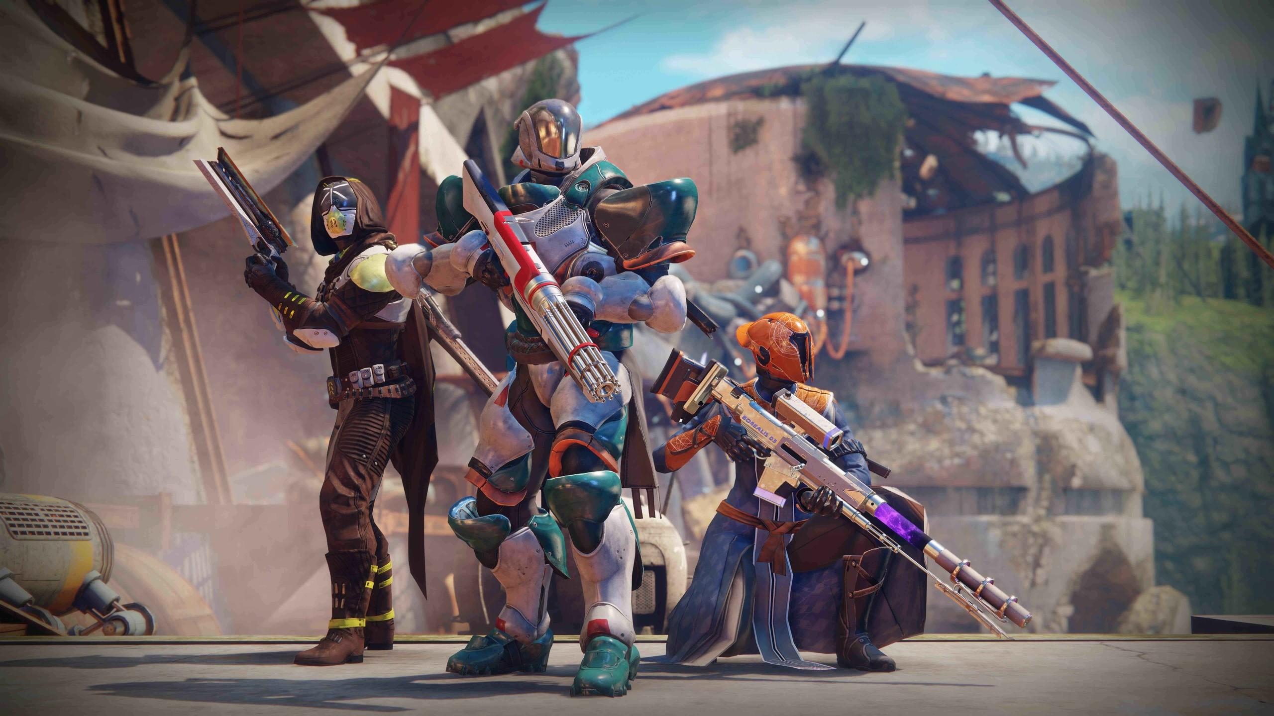 destiny-2-2017-game-dc.jpg