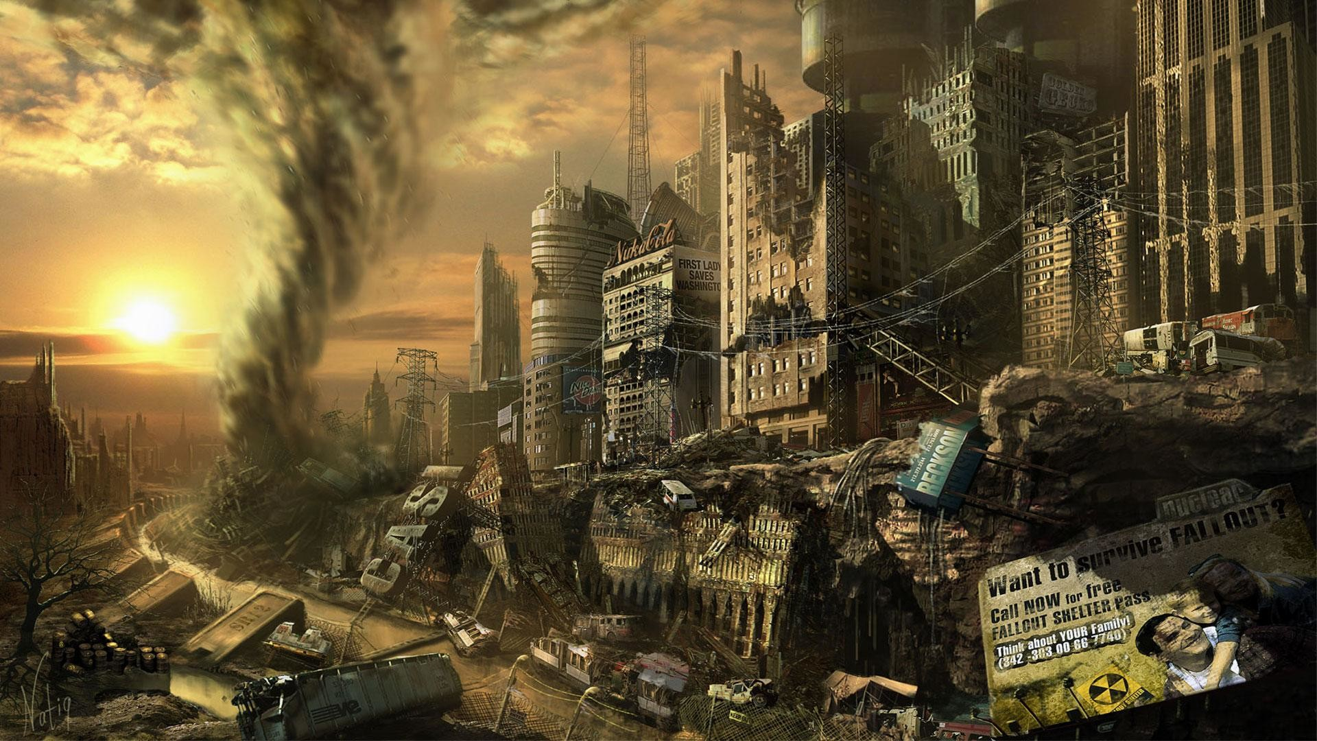 Free-download-games-fallout-pictures-images