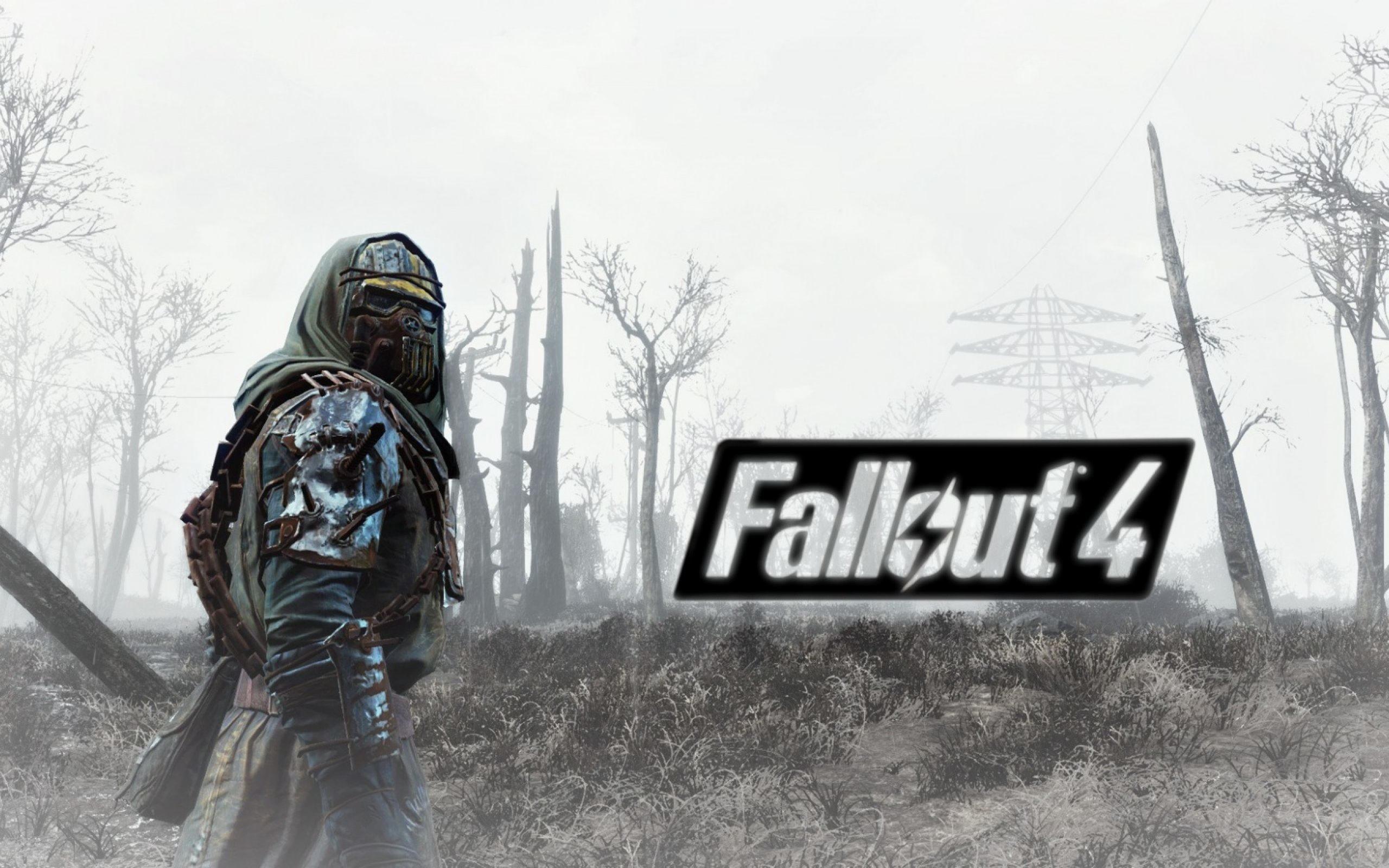 Free-fallout-4-game-wallpaper