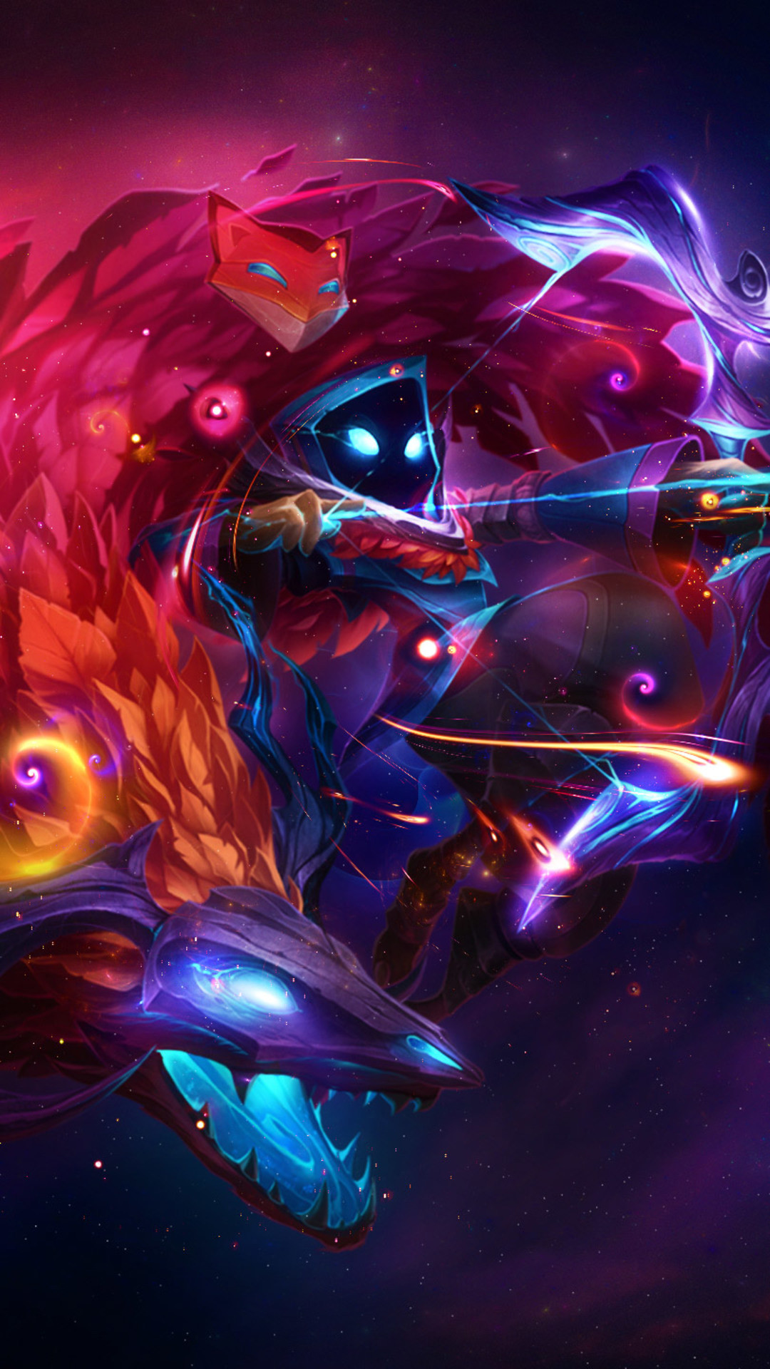 kindred-league-of-legends-pic.jpg