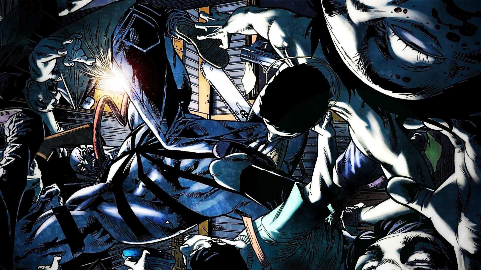 Anti Venom Wallpaper HD Resolution with HD Wallpaper Resolution  px 1.11 MB Movies Agent Ultimate