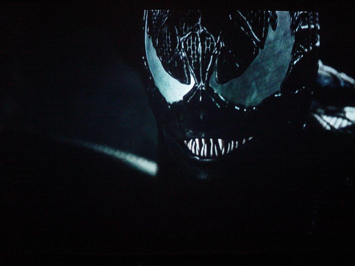 Free Spiderman Venom Wallpaper Download The 1024x768PX ~ Wallpaper .