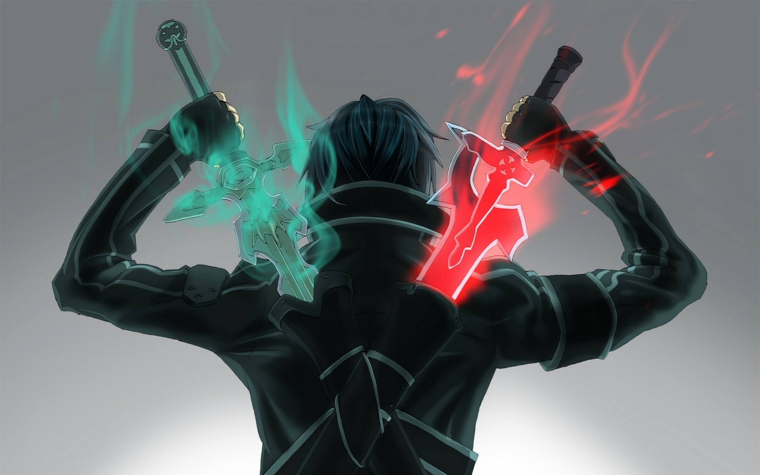 i got 3 sao backgrounds that im going to post if anyone wants them