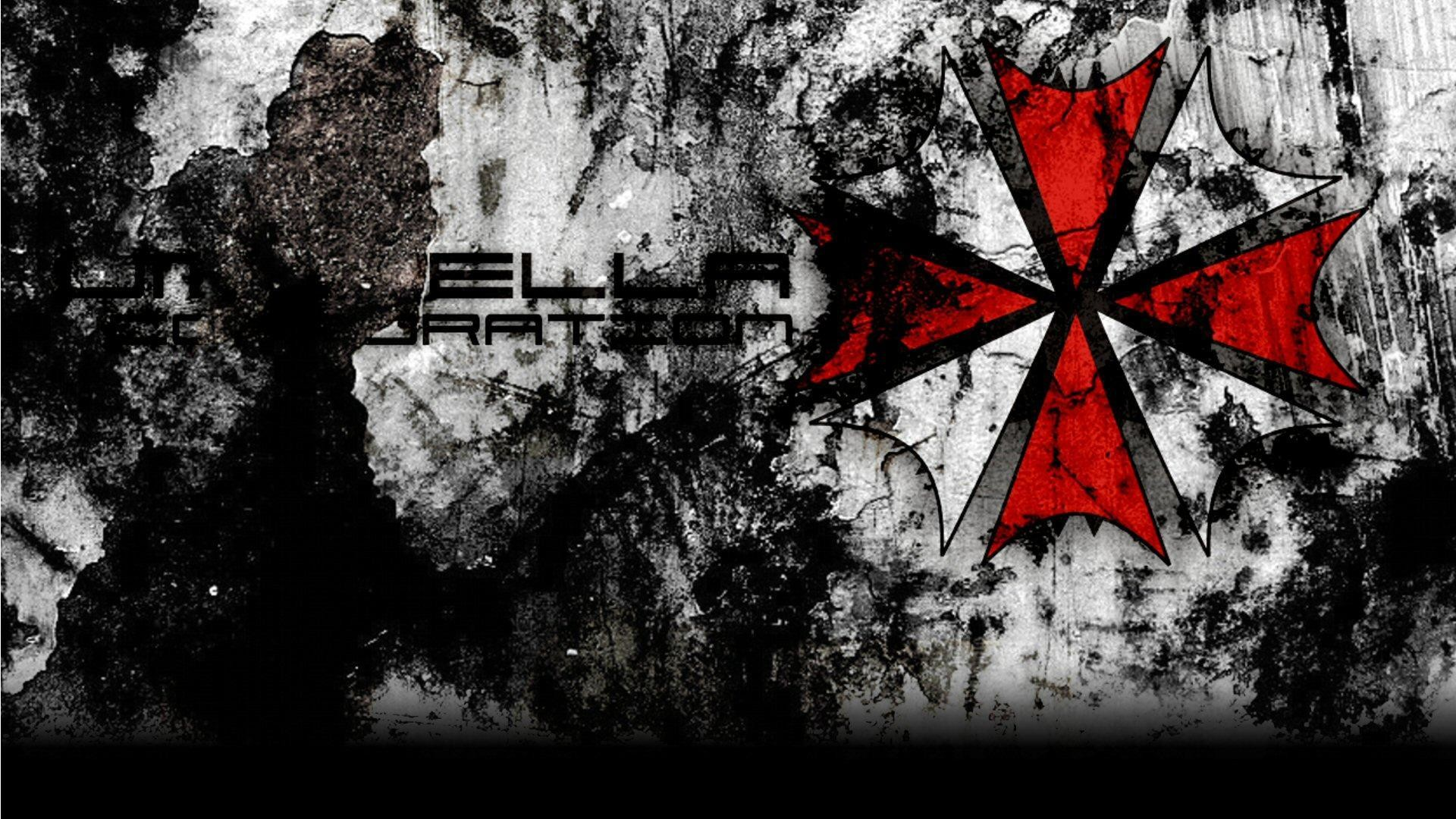 Related Wallpapers. Company Umbrella Corporation