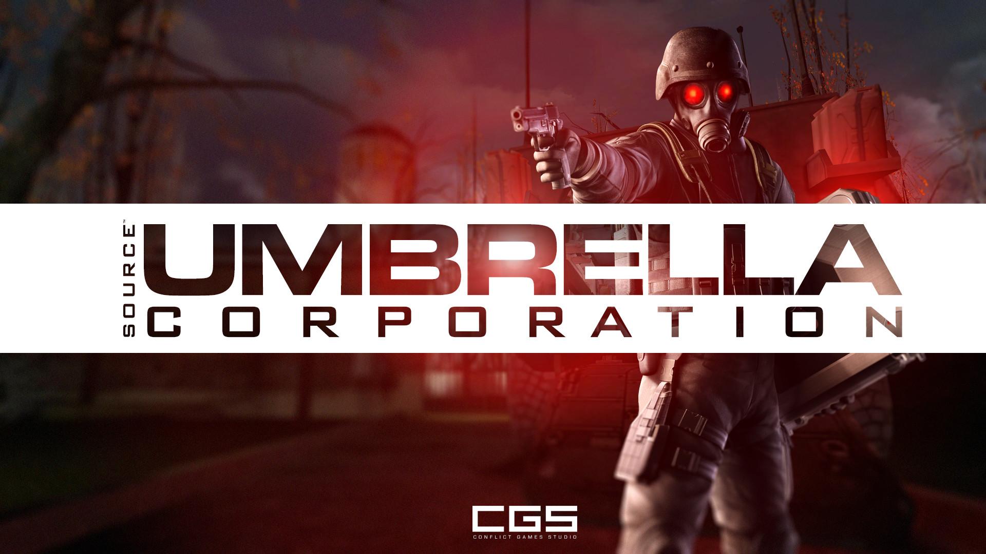 Umbrella Corporation Logon 0 HTML code. Sidan kunde inte hittas    Piratstudenterna