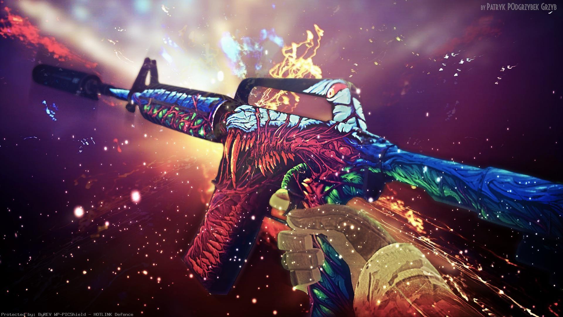 Steam-Community-ma-s-Hyper-Beast-by-Patryk-