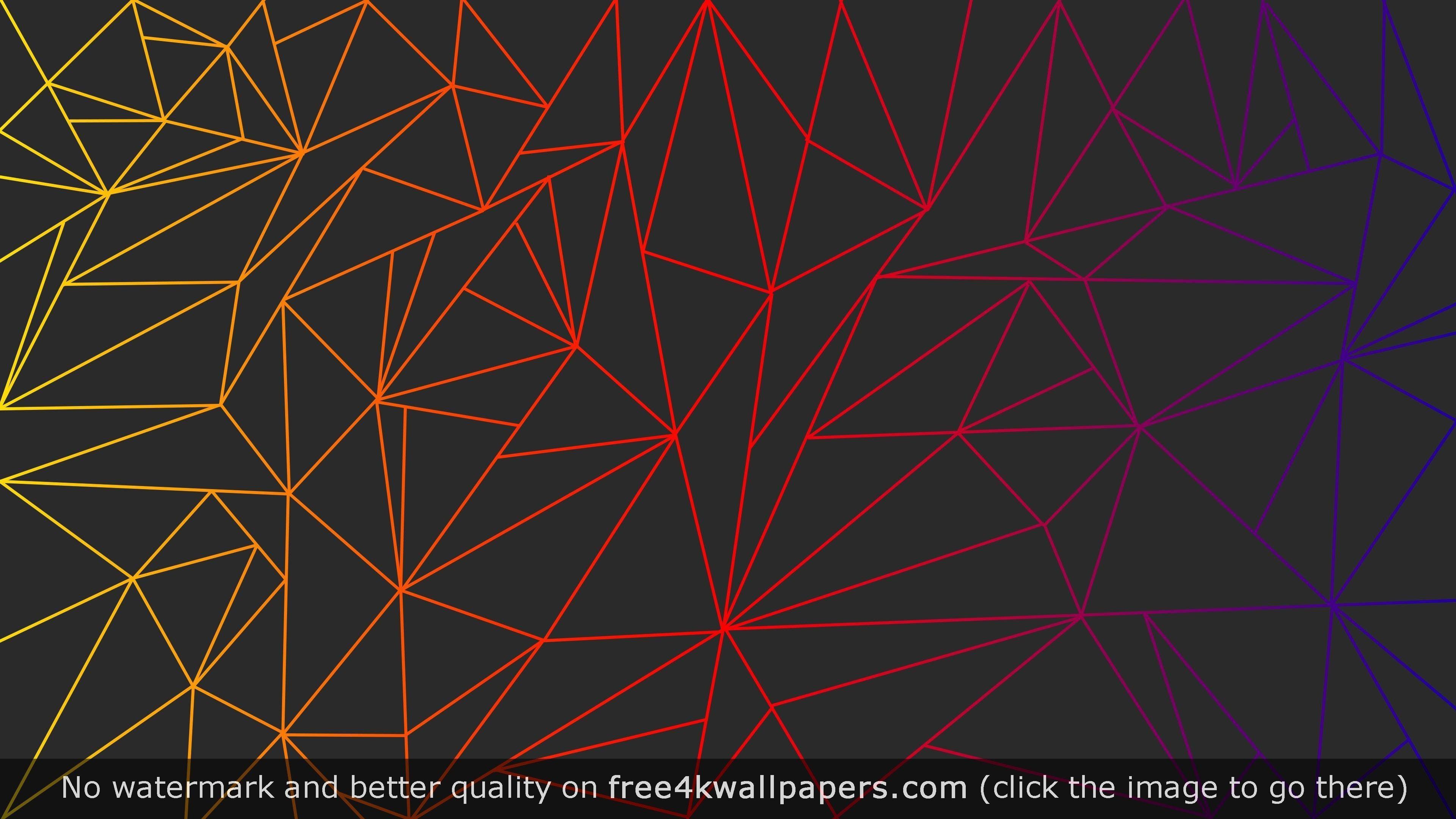 wallpaper HD wallpapers and wallpaper desktop backgrounds up to 8K .
