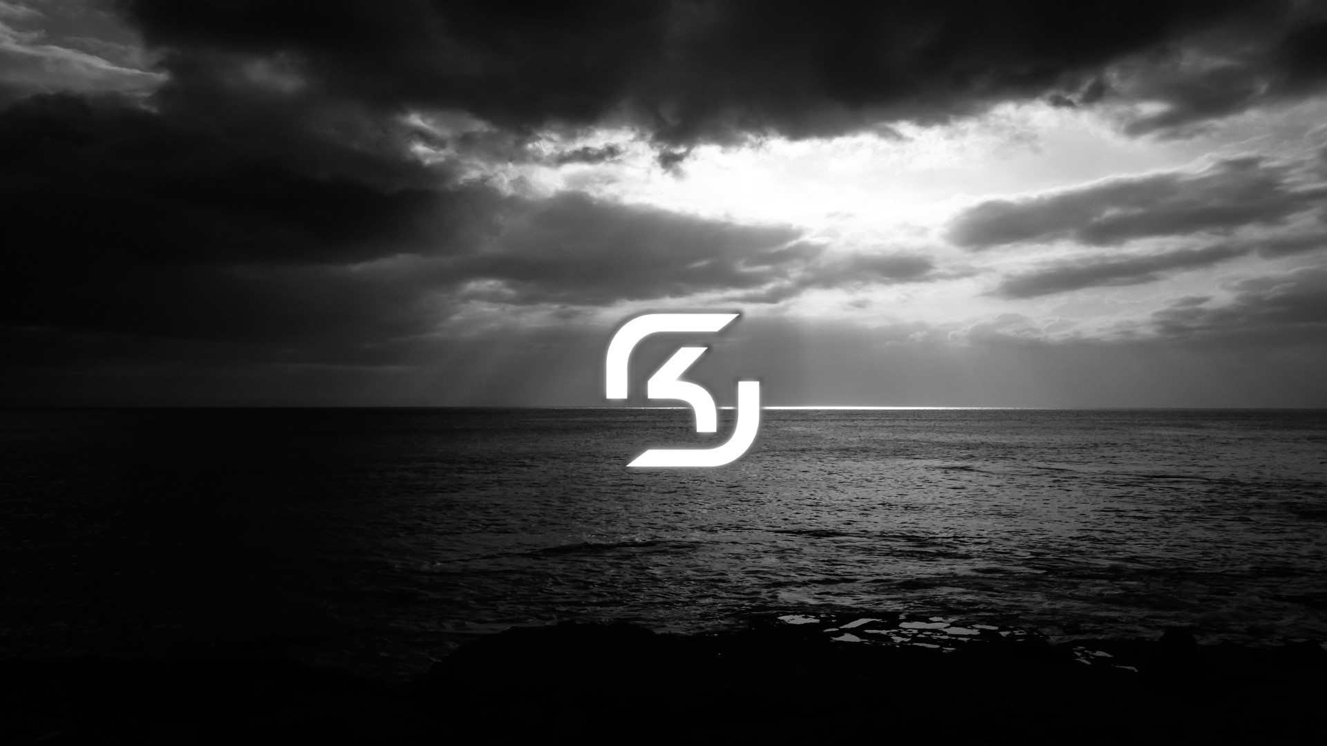 SK Gaming Wallpaper [1920 x 1080] Need #iPhone #6S #Plus #