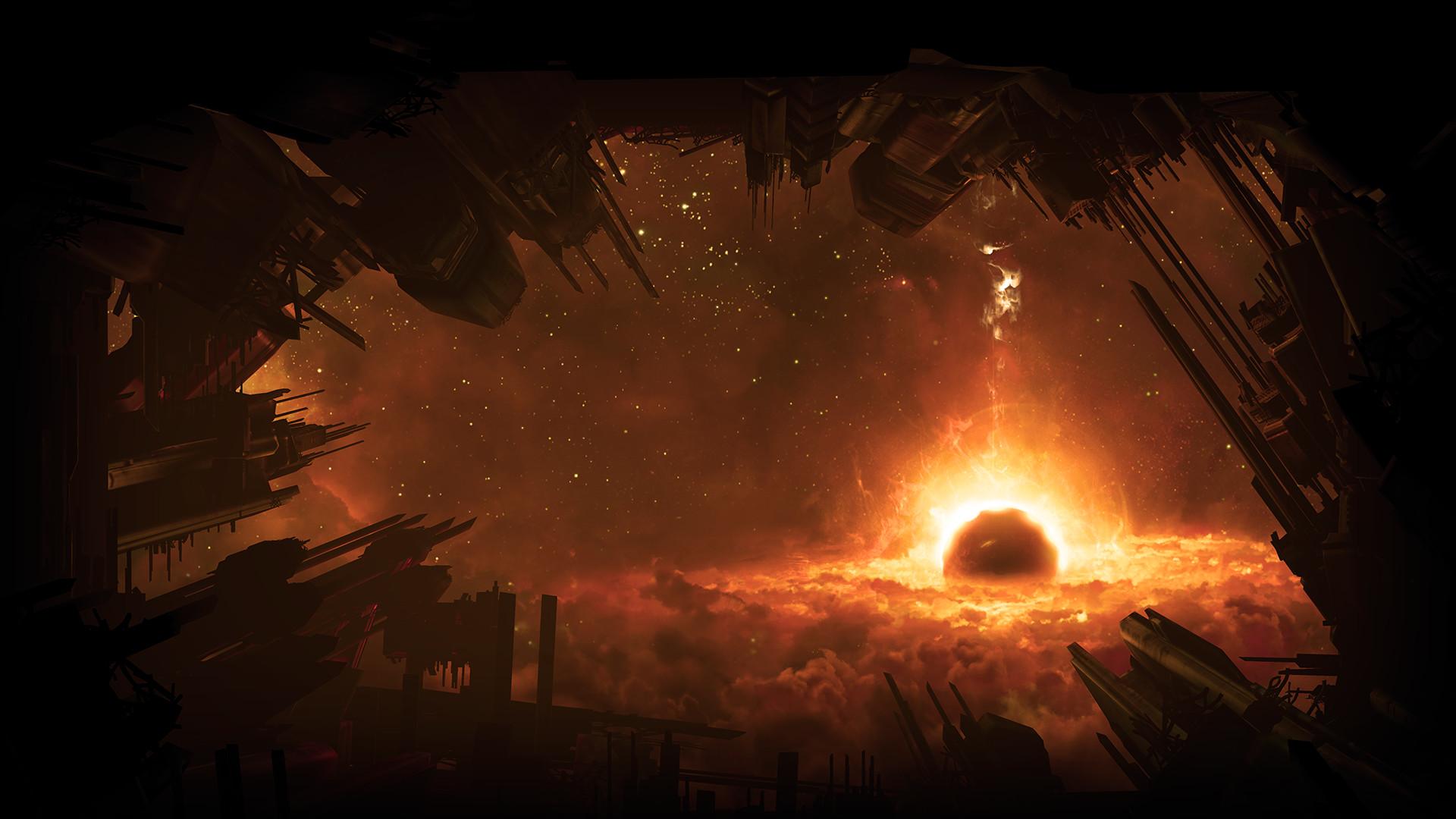 Best Mass Effect Cerberus px Wallpaper by Katelynn Armor