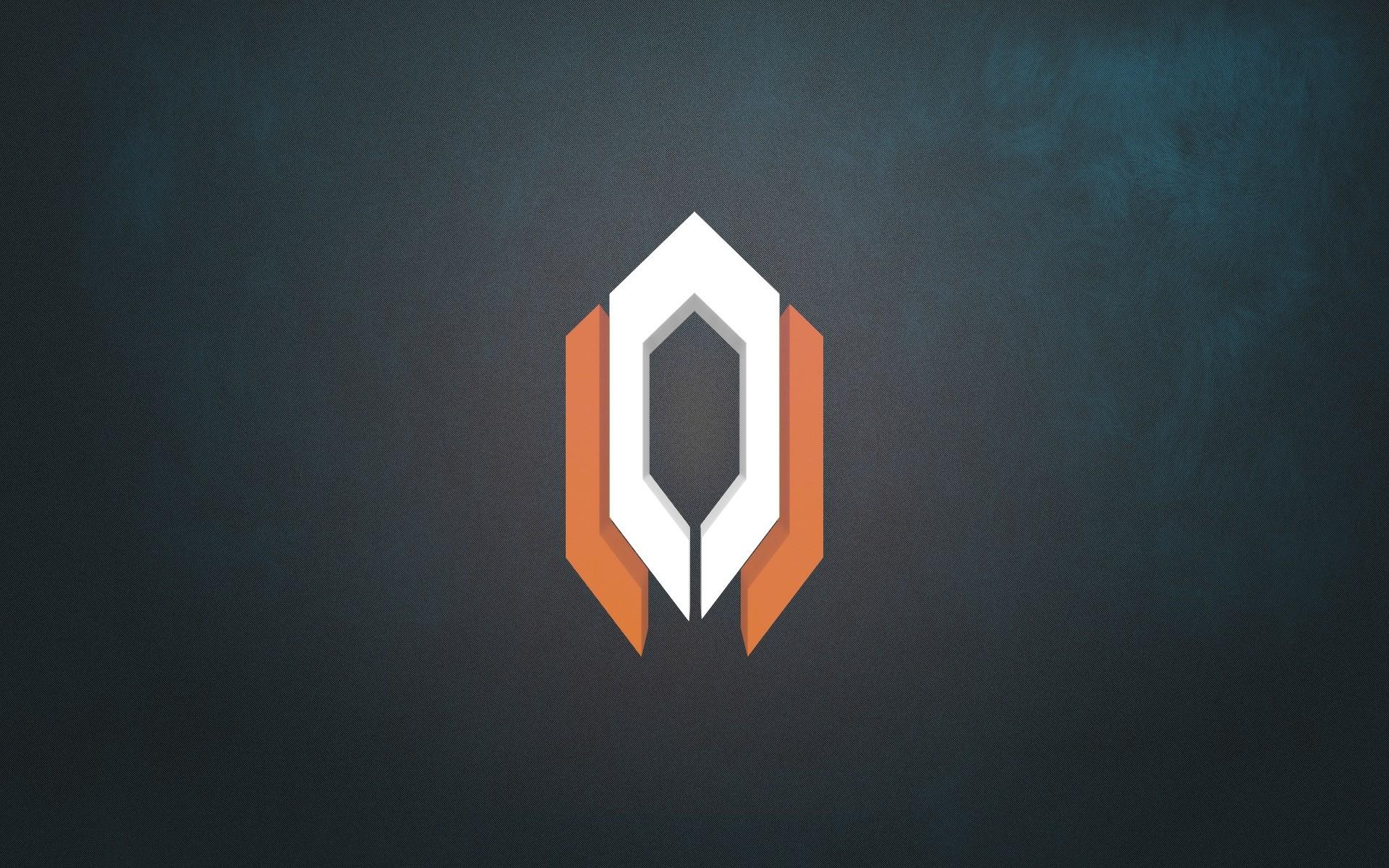 Mass Effect: Cerberus …