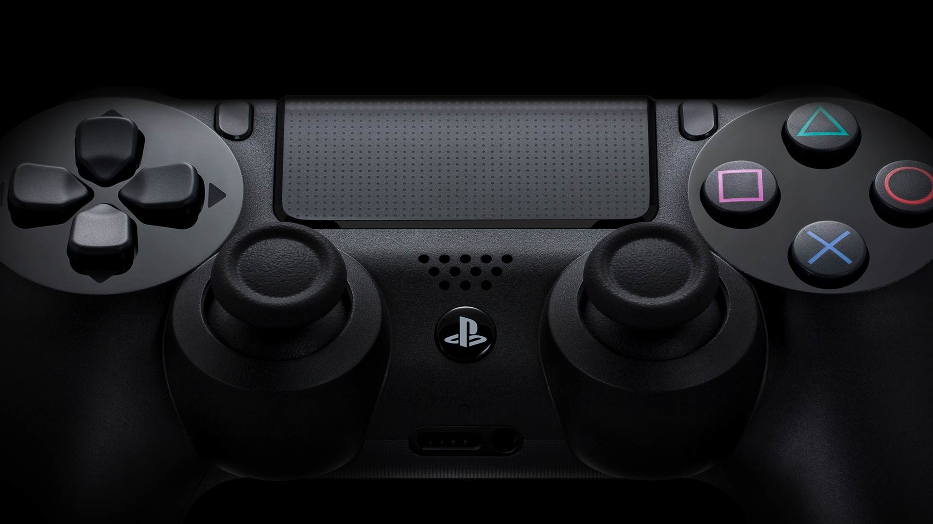 Playstation 4 Digital Wallpapers [152] – HD Wallpaper Backgrounds