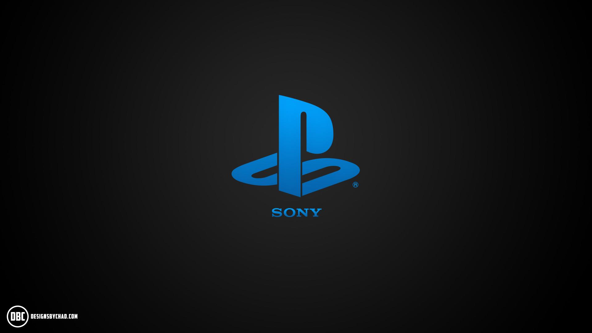 Playstation 4. Playstation Wallpaper …