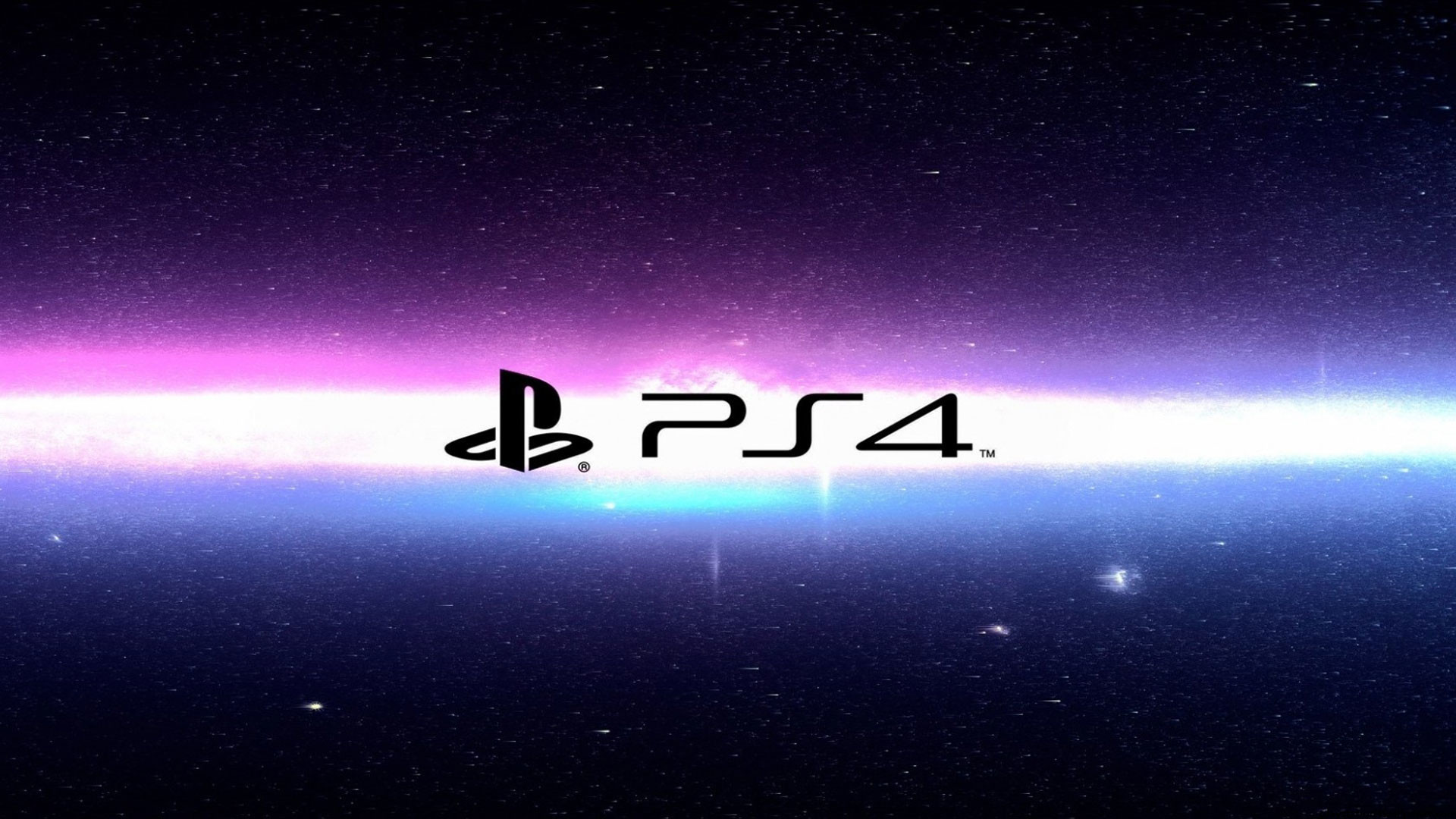 Playstation 4, sony Wallpaper, HD Wallpapers, Full HD 1080p Download