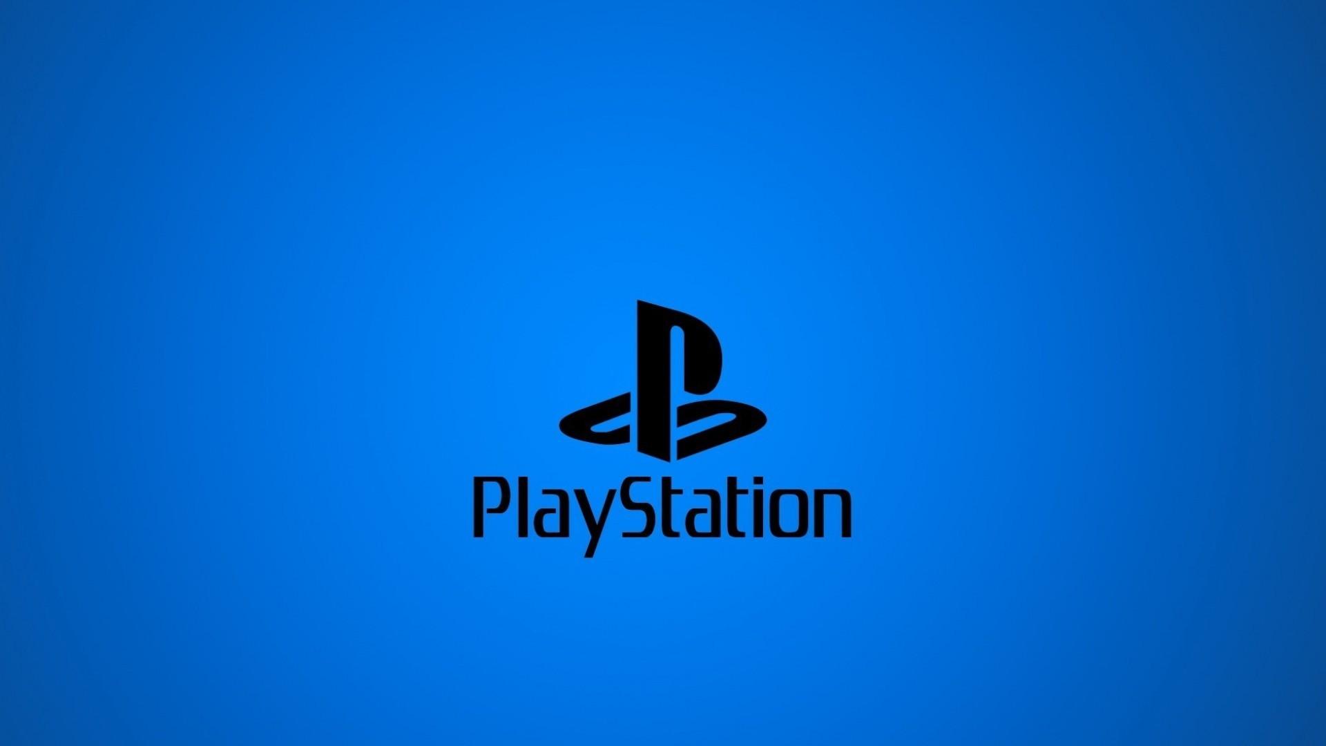 Playstation. Playstation 4 Wallpaper by Chadski51
