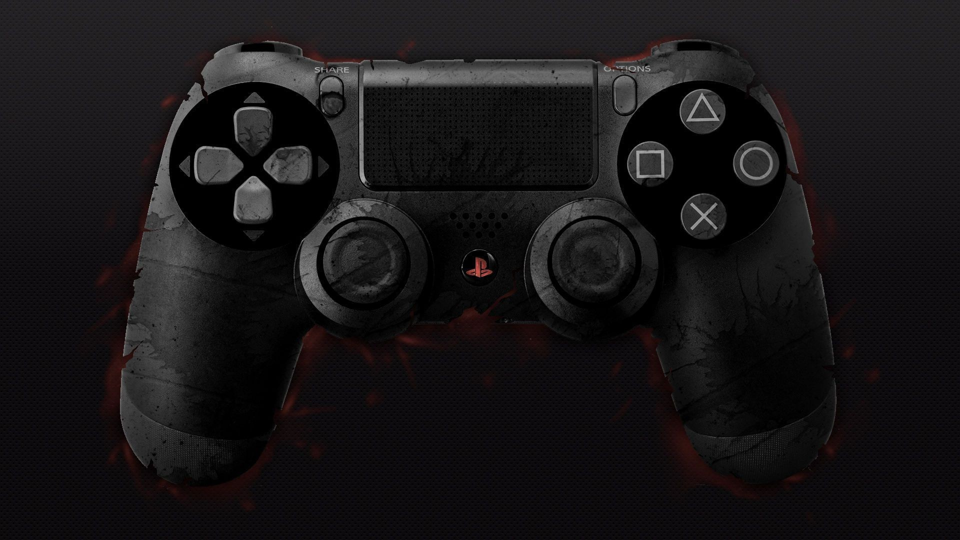 Is the PlayStation 4 Set for a Decade of Dominance Like the PS2 .